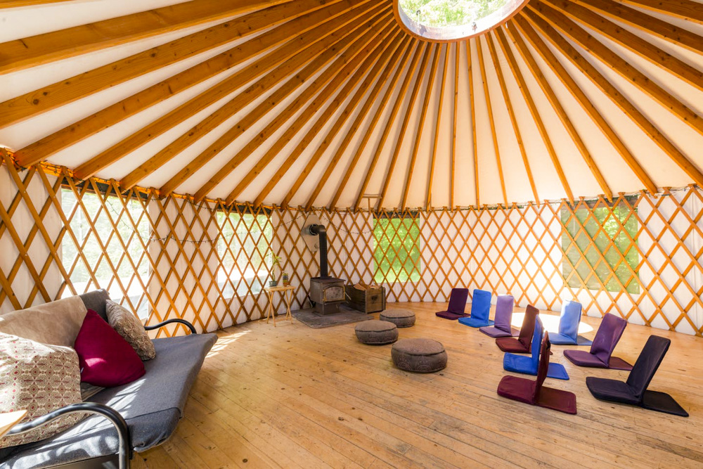 Venture-Retreat-Center-Yurt-Meditation.jpg