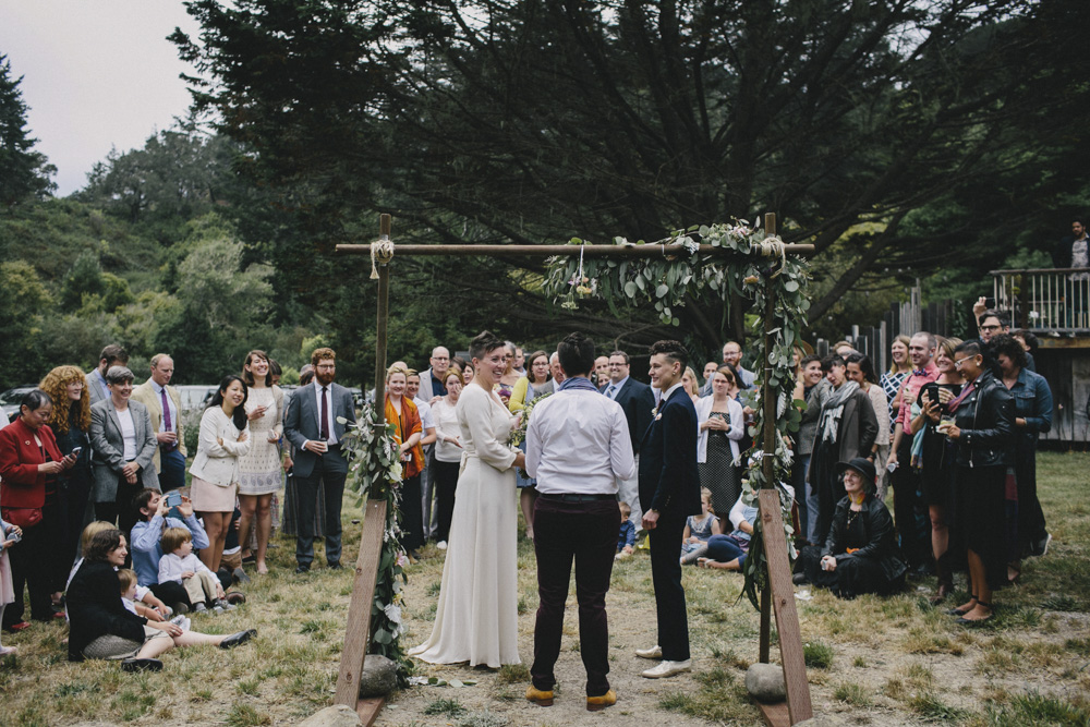 Venture-Retreat-Center-Wedding-Ceremony.jpg