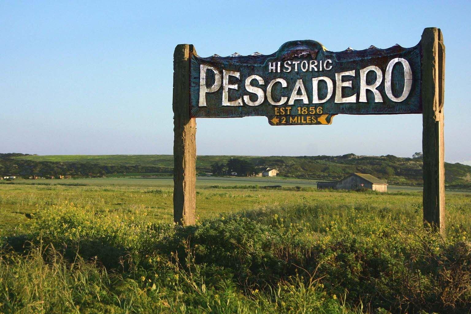 Pescadero-CA-sign.jpg