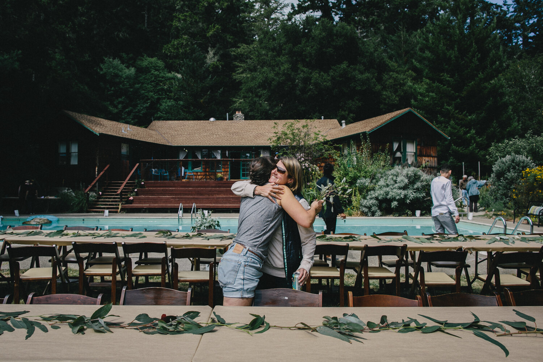 Venture-Retreat-Center-Wedding-Pescadero-Rahcel-Gina-Rachelle-Derouin-Photography-20.jpg