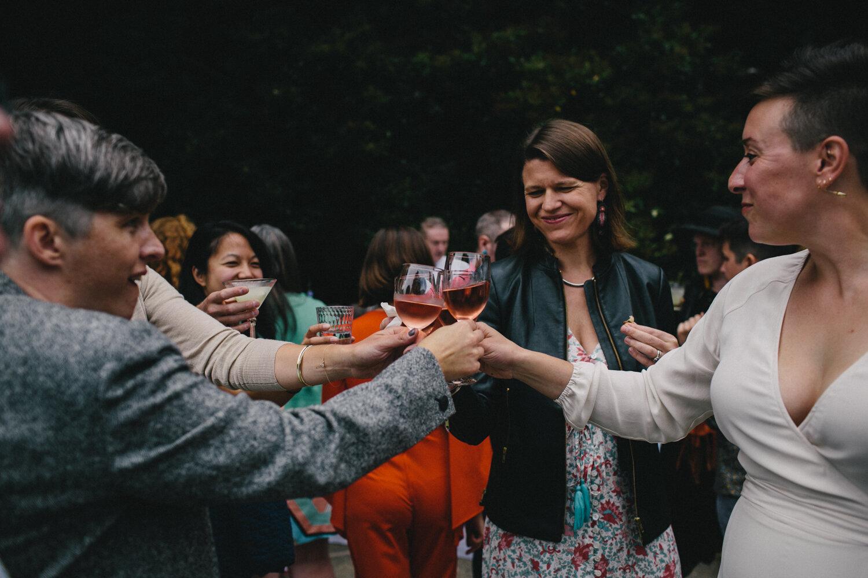 Venture-Retreat-Center-Wedding-Pescadero-Rahcel-Gina-Rachelle-Derouin-Photography-43.jpg