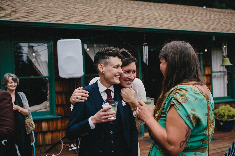 Venture-Retreat-Center-Wedding-Pescadero-Rahcel-Gina-Rachelle-Derouin-Photography-51.jpg