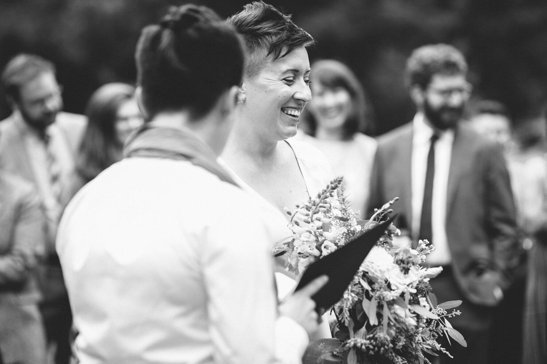 Venture-Retreat-Center-Wedding-Pescadero-Rahcel-Gina-Rachelle-Derouin-Photography-59.jpg