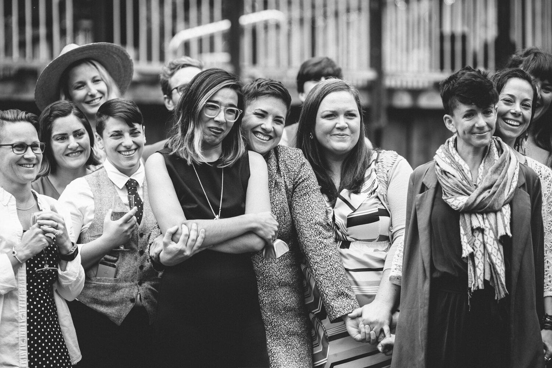 Venture-Retreat-Center-Wedding-Pescadero-Rahcel-Gina-Rachelle-Derouin-Photography-64.jpg