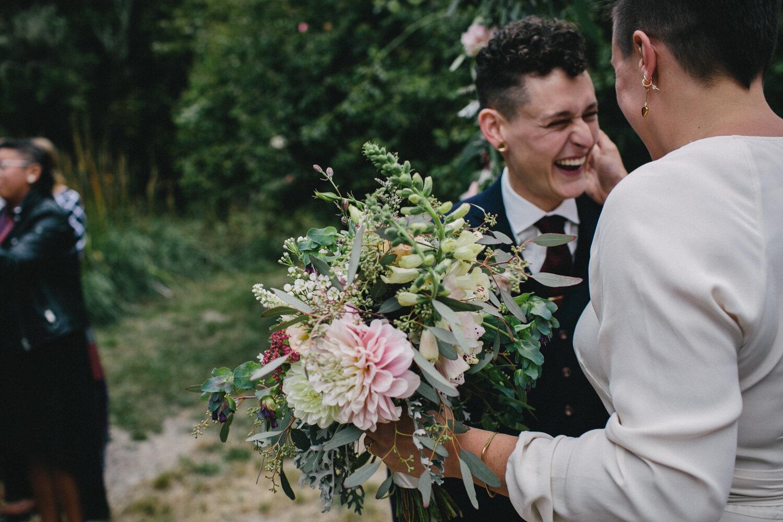 Venture-Retreat-Center-Wedding-Pescadero-Rahcel-Gina-Rachelle-Derouin-Photography-71.jpg