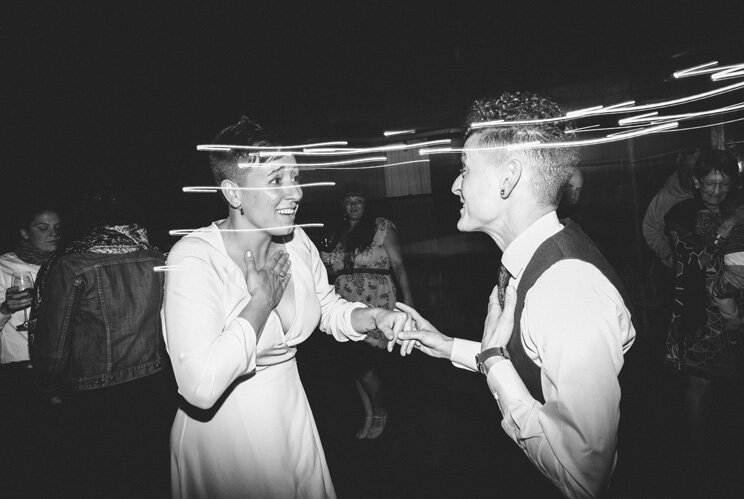 Venture-Retreat-Center-Wedding-Pescadero-Rahcel-Gina-Rachelle-Derouin-Photography-95.jpg