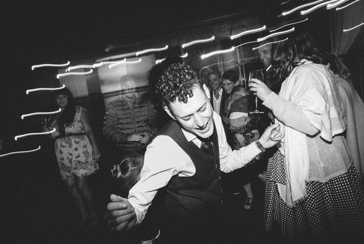 Venture-Retreat-Center-Wedding-Pescadero-Rahcel-Gina-Rachelle-Derouin-Photography-96.2.jpg