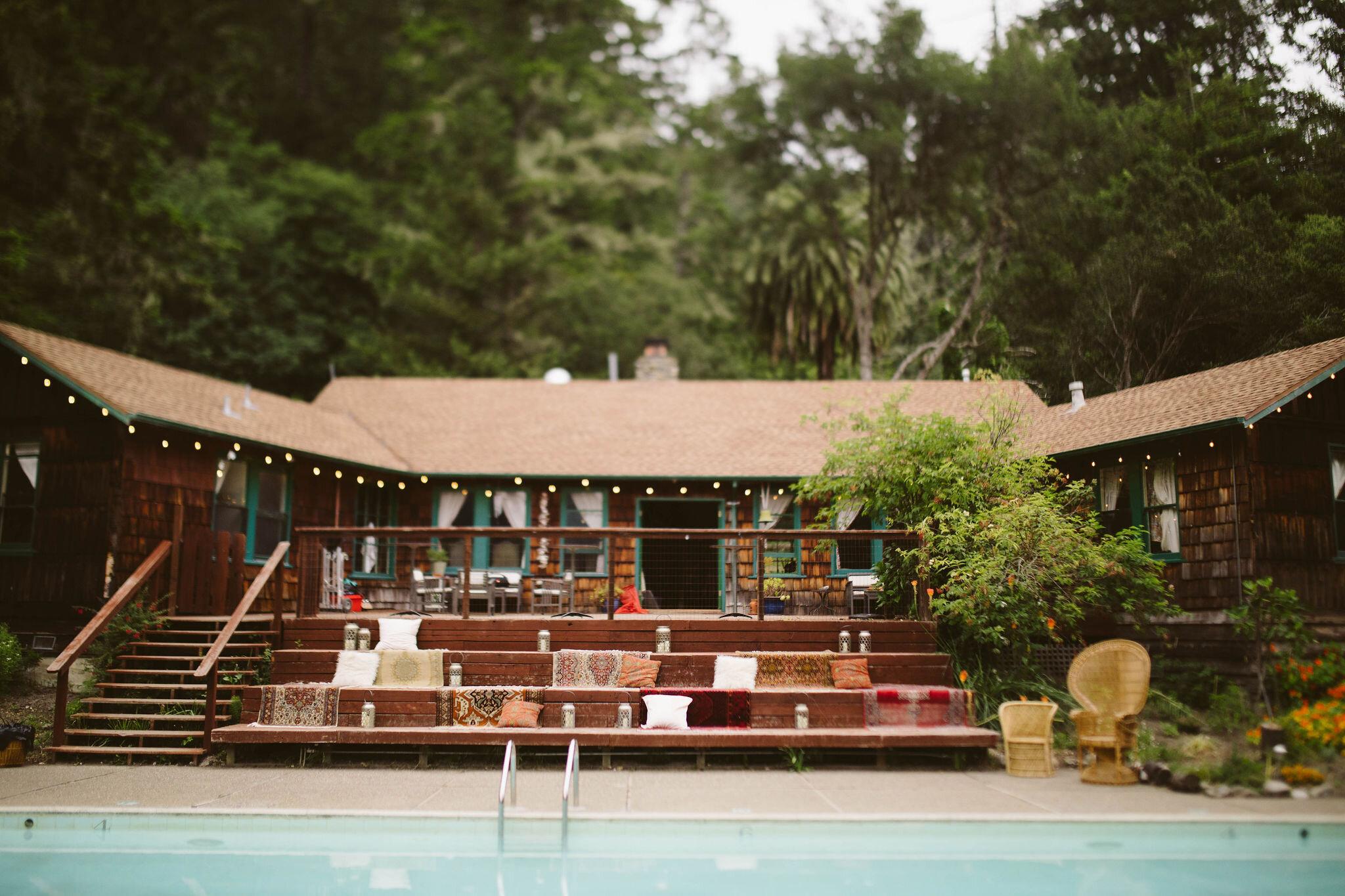 Venture-Retreat-Center-Wedding-Pescadero-Fri-Aaron-Pritam-The-Shalom-Imaginative-11.jpg