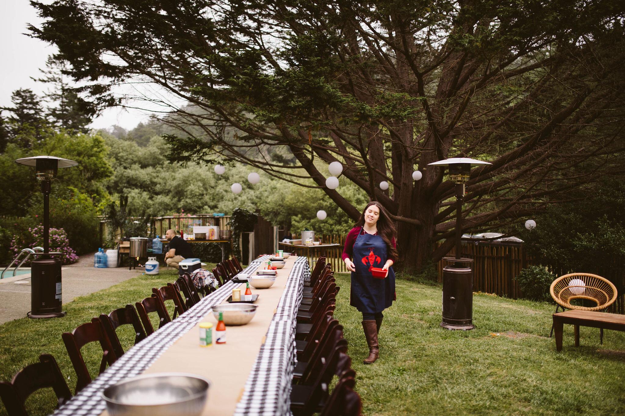 Venture-Retreat-Center-Wedding-Pescadero-Fri-Aaron-Pritam-The-Shalom-Imaginative-14.jpg