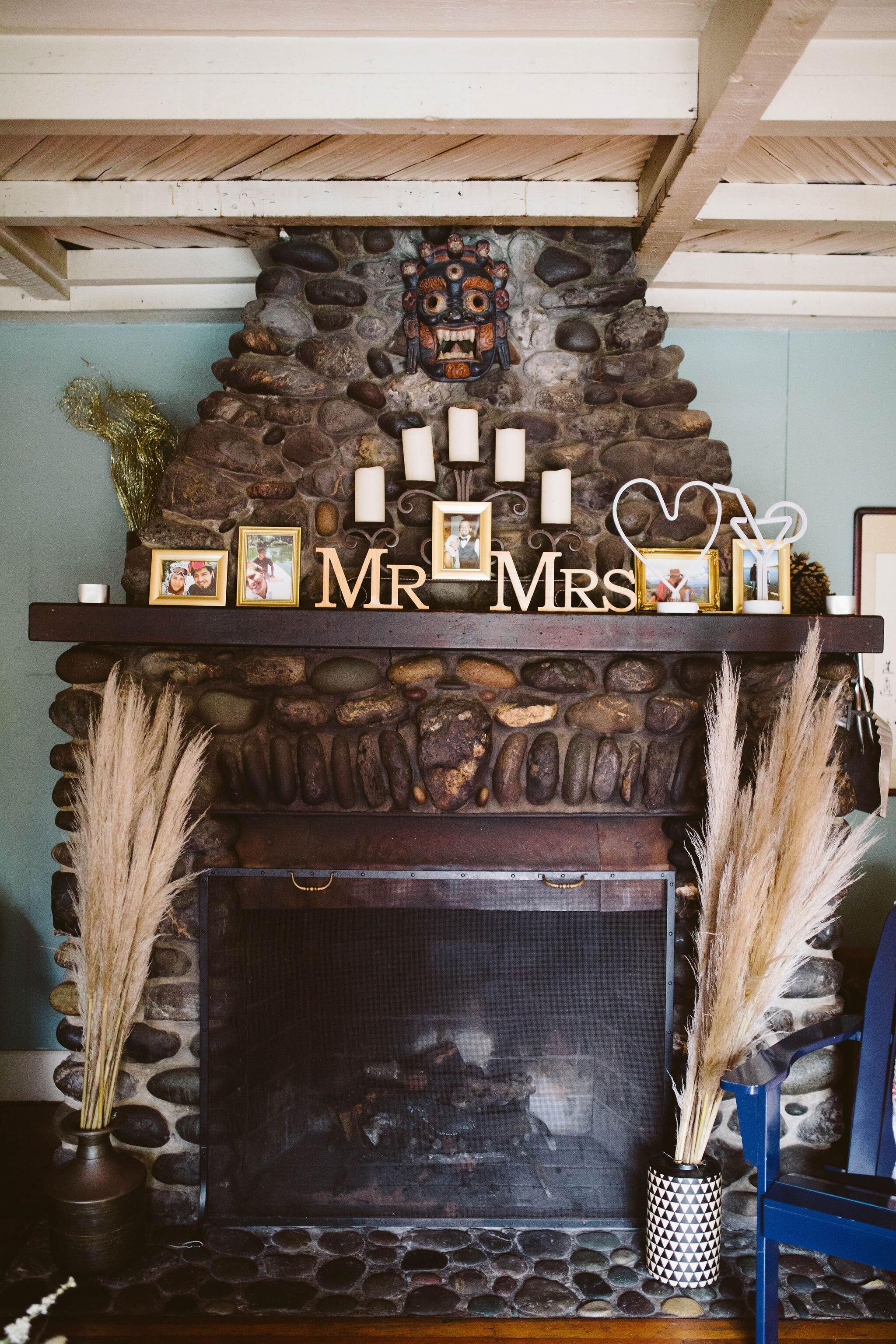 Venture-Retreat-Center-Wedding-Pescadero-Fri-Aaron-Pritam-The-Shalom-Imaginative-32.jpg