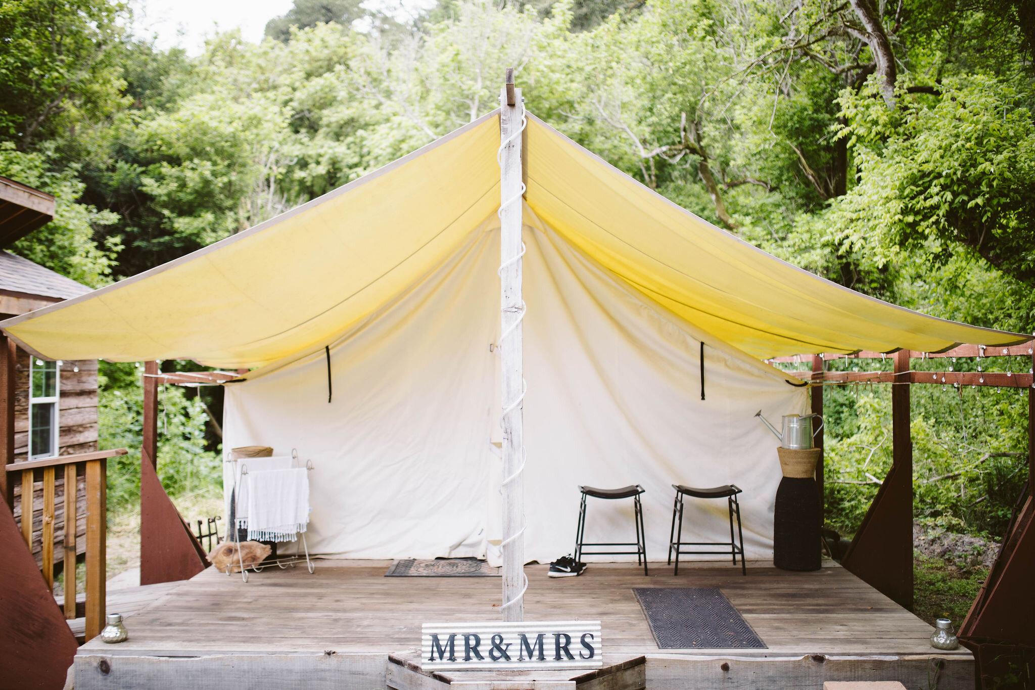 Venture-Retreat-Center-Wedding-Pescadero-Fri-Aaron-Pritam-The-Shalom-Imaginative-38.jpg