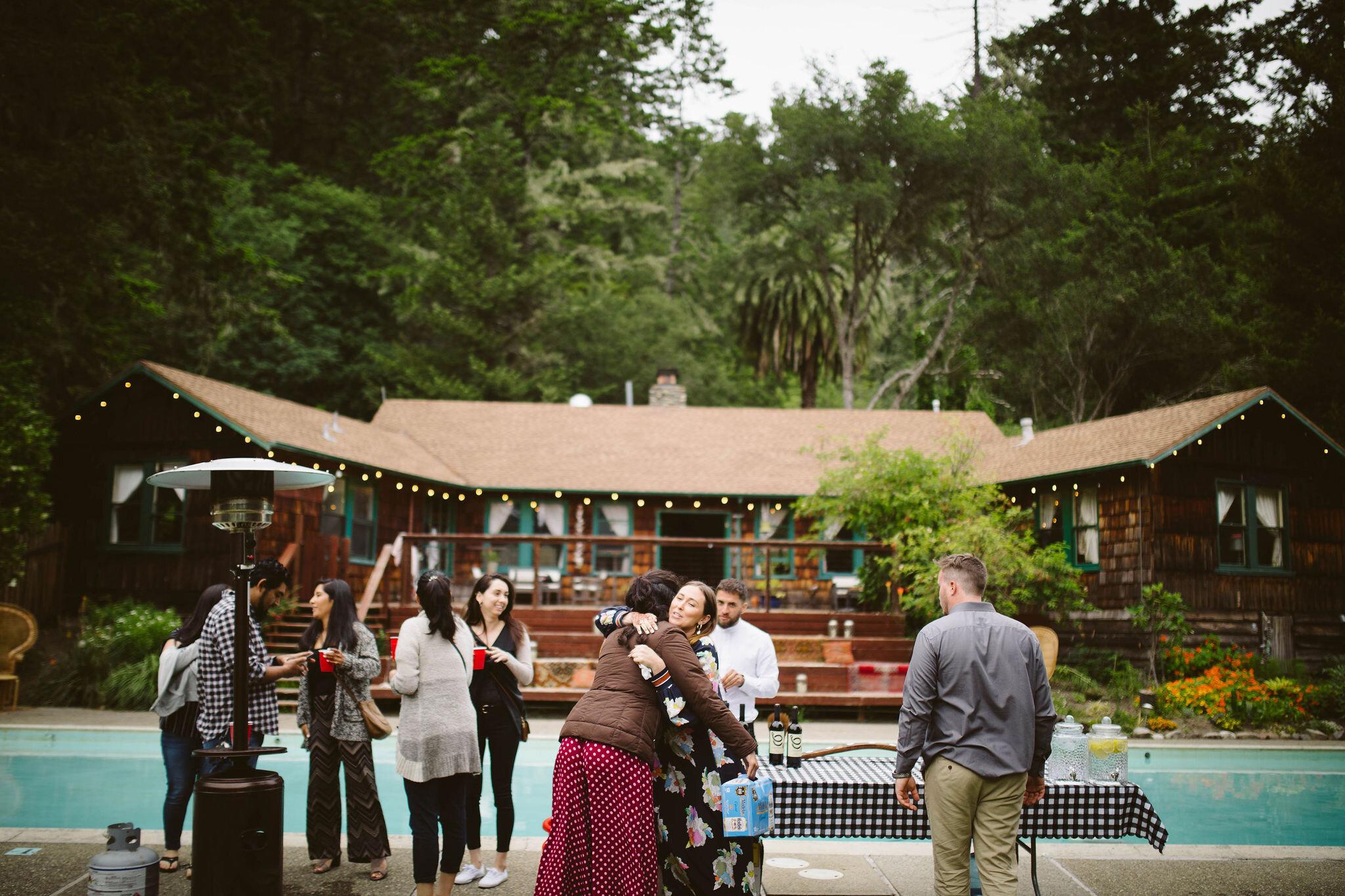 Venture-Retreat-Center-Wedding-Pescadero-Fri-Aaron-Pritam-The-Shalom-Imaginative-41.jpg