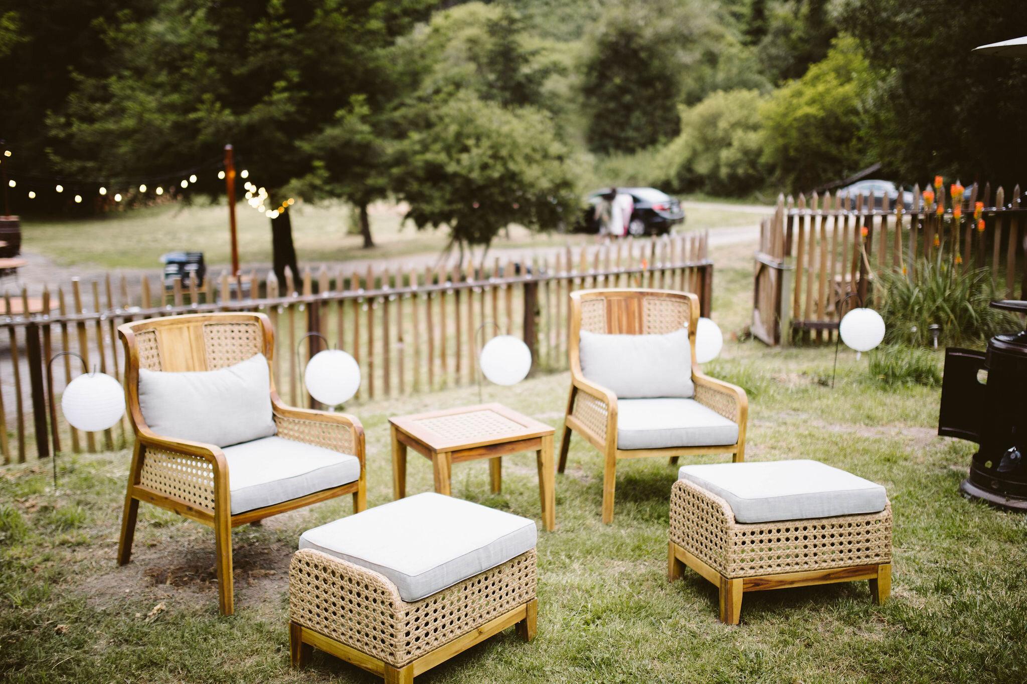 Venture-Retreat-Center-Wedding-Pescadero-Fri-Aaron-Pritam-The-Shalom-Imaginative-42.jpg