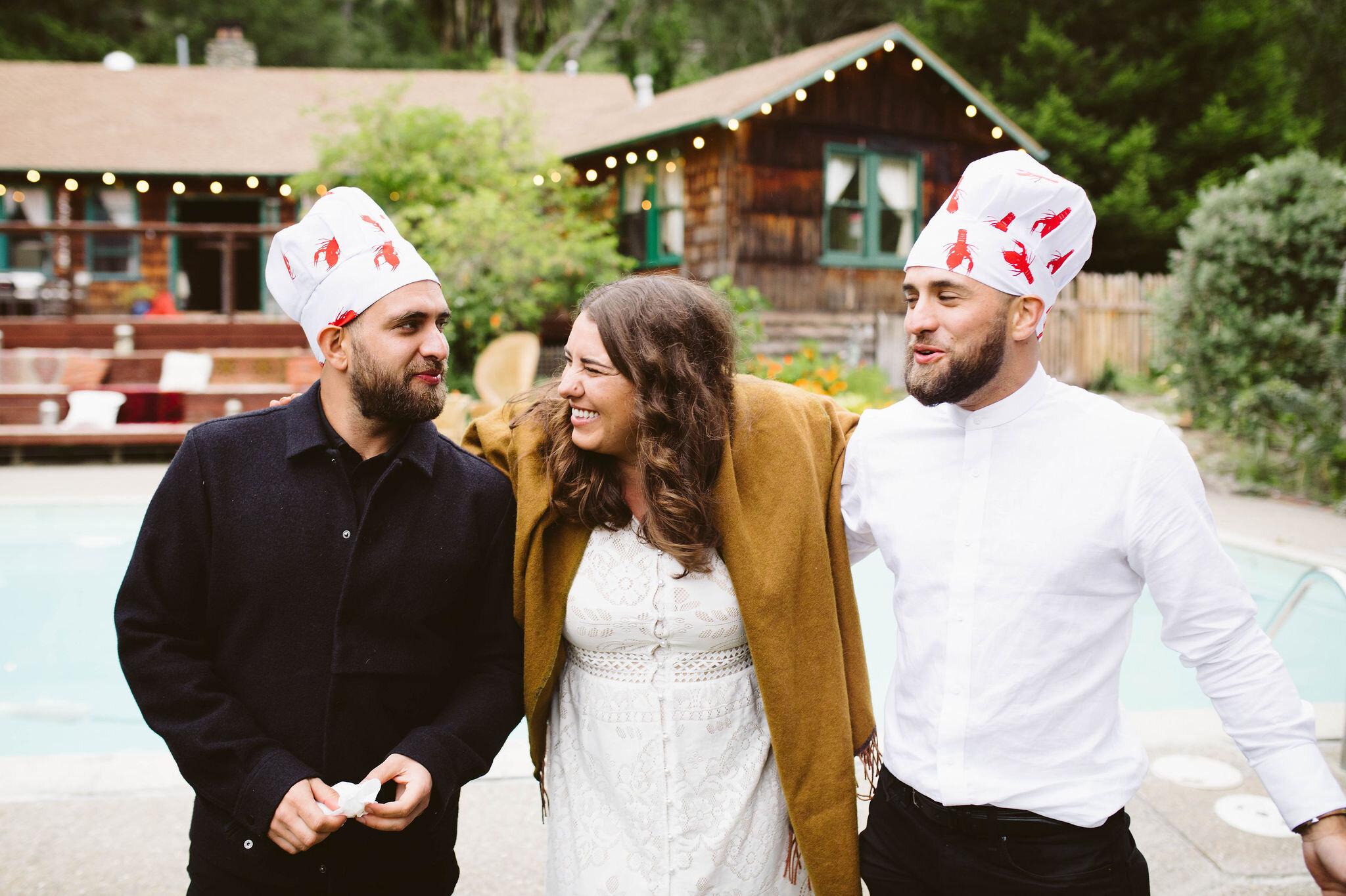 Venture-Retreat-Center-Wedding-Pescadero-Fri-Aaron-Pritam-The-Shalom-Imaginative-84.jpg