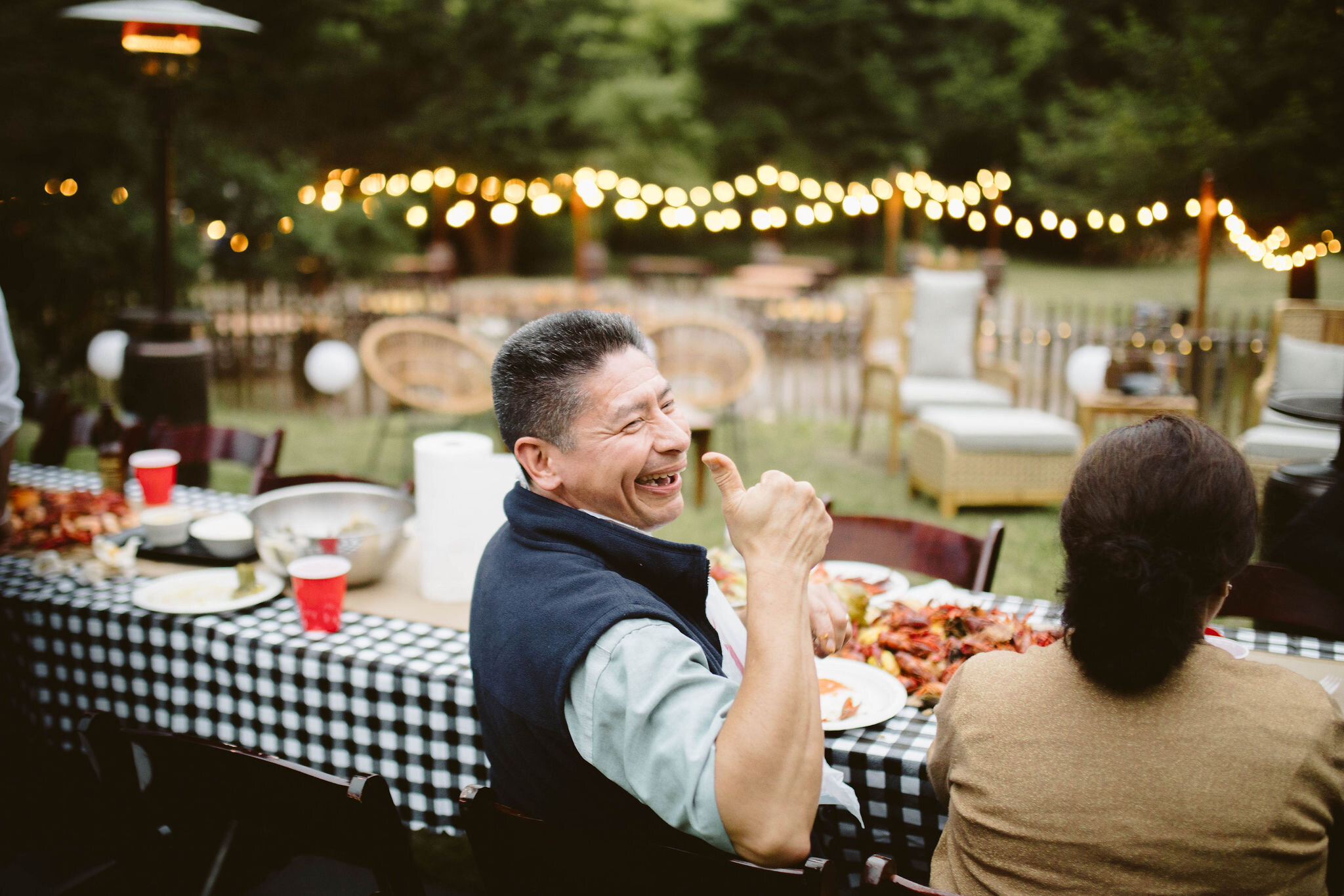 Venture-Retreat-Center-Wedding-Pescadero-Fri-Aaron-Pritam-The-Shalom-Imaginative-183.jpg
