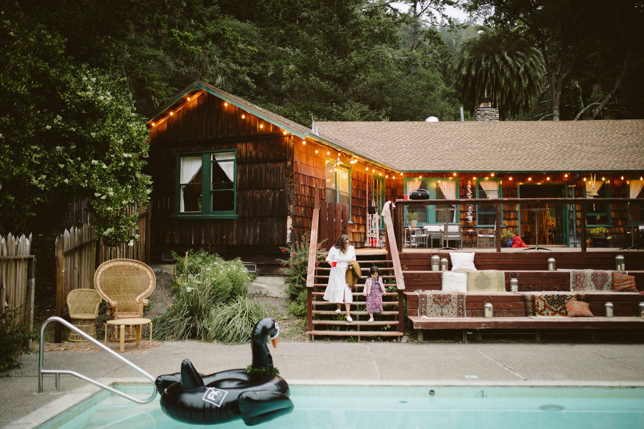 Venture-Retreat-Center-Wedding-Pescadero-Fri-Aaron-Pritam-The-Shalom-Imaginative-184.jpg