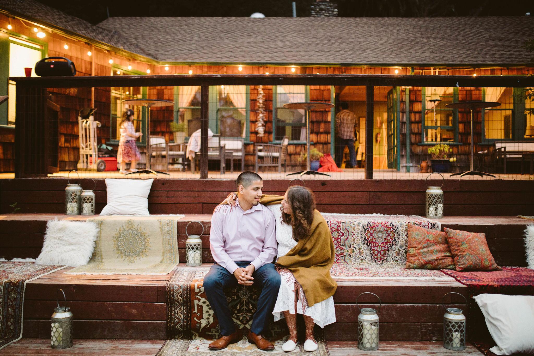 Venture-Retreat-Center-Wedding-Pescadero-Fri-Aaron-Pritam-The-Shalom-Imaginative-192.jpg