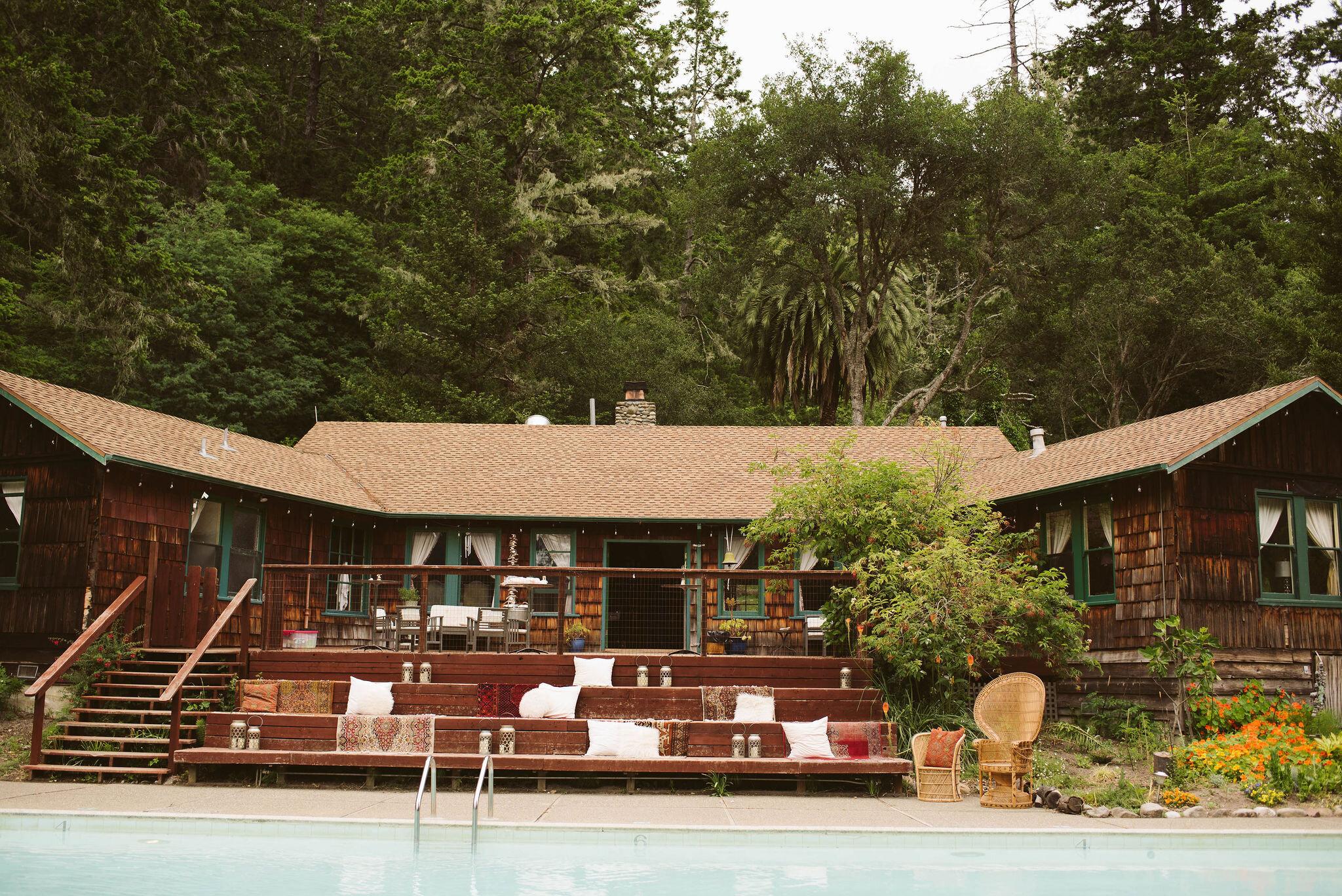 Venture-Retreat-Center-Wedding-Pescadero-Sat-Aaron-Pritam-The-Shalom-Imaginative-3.jpg
