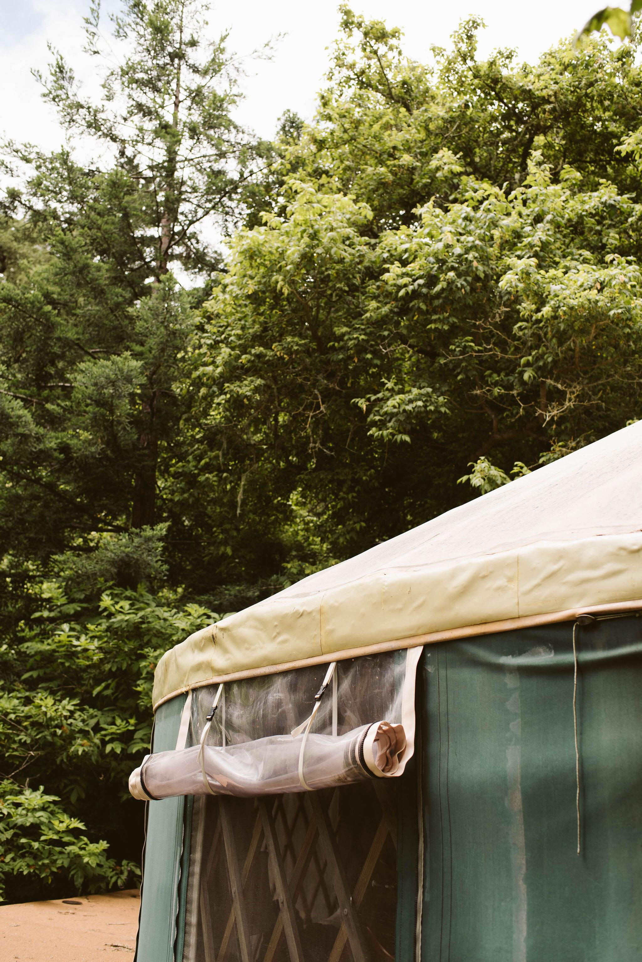 Venture-Retreat-Center-Wedding-Pescadero-Sat-Aaron-Pritam-The-Shalom-Imaginative-62.jpg
