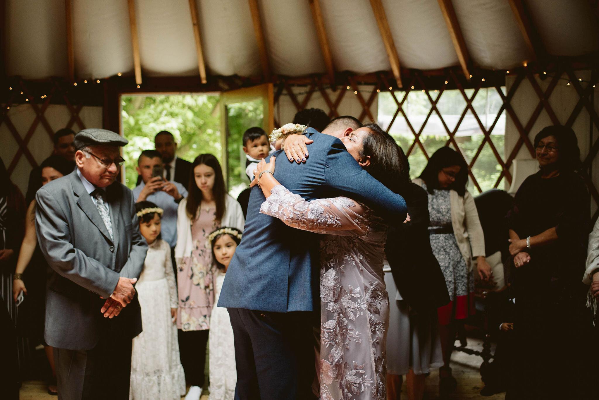 Venture-Retreat-Center-Wedding-Pescadero-Sat-Aaron-Pritam-The-Shalom-Imaginative-97.jpg