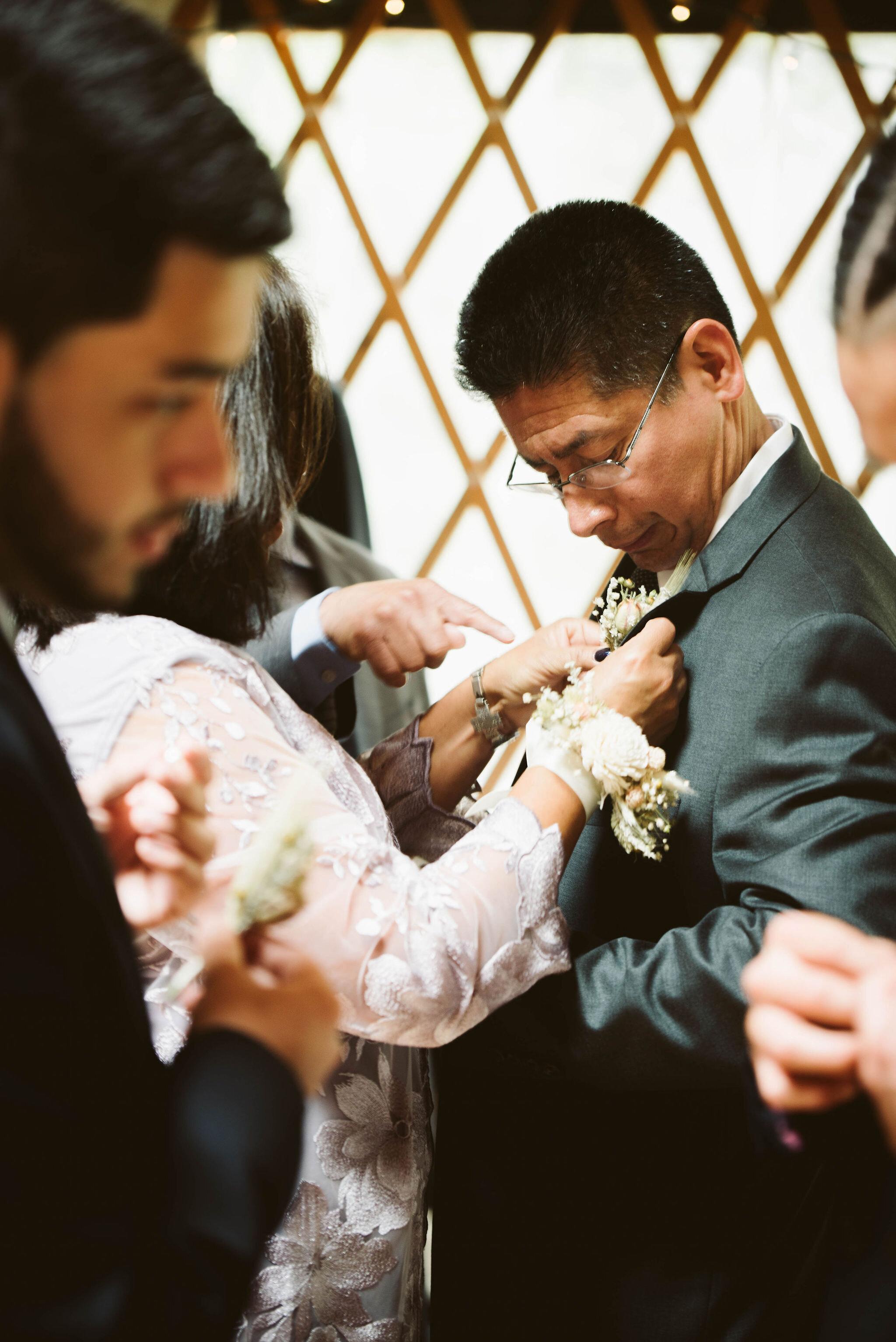 Venture-Retreat-Center-Wedding-Pescadero-Sat-Aaron-Pritam-The-Shalom-Imaginative-90.jpg