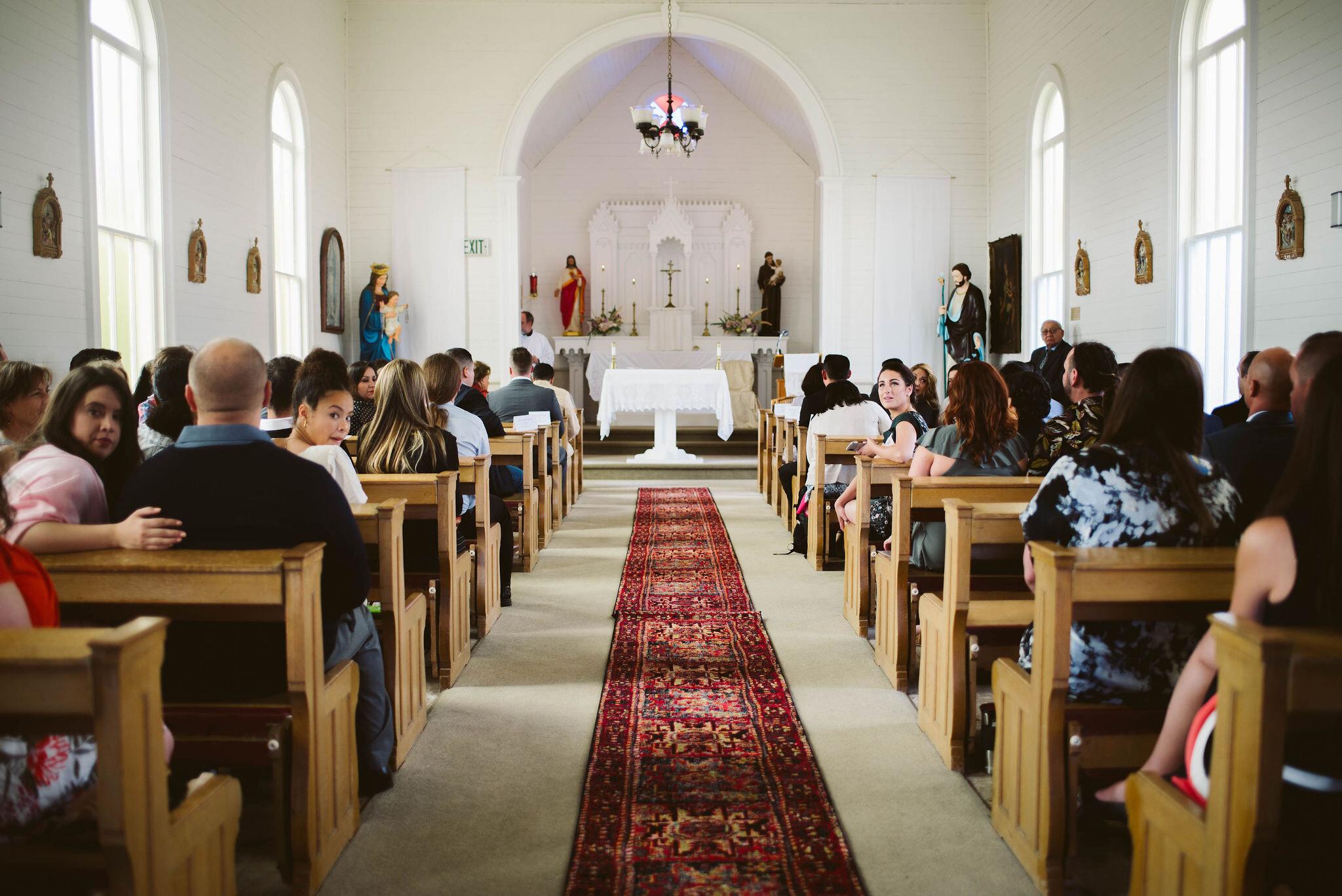 Venture-Retreat-Center-Wedding-Pescadero-Sat-Aaron-Pritam-The-Shalom-Imaginative-180.jpg