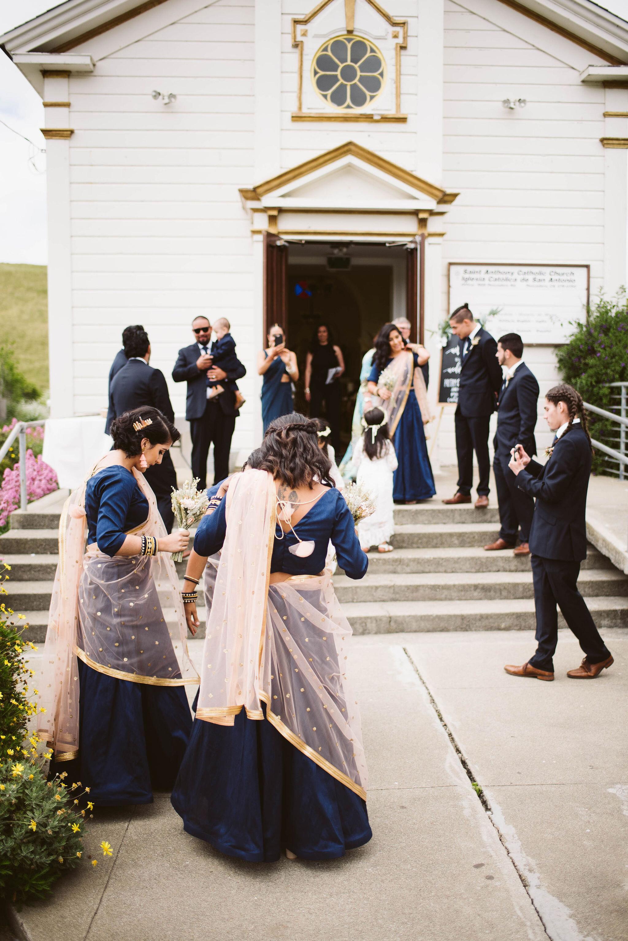 Venture-Retreat-Center-Wedding-Pescadero-Sat-Aaron-Pritam-The-Shalom-Imaginative-177.jpg