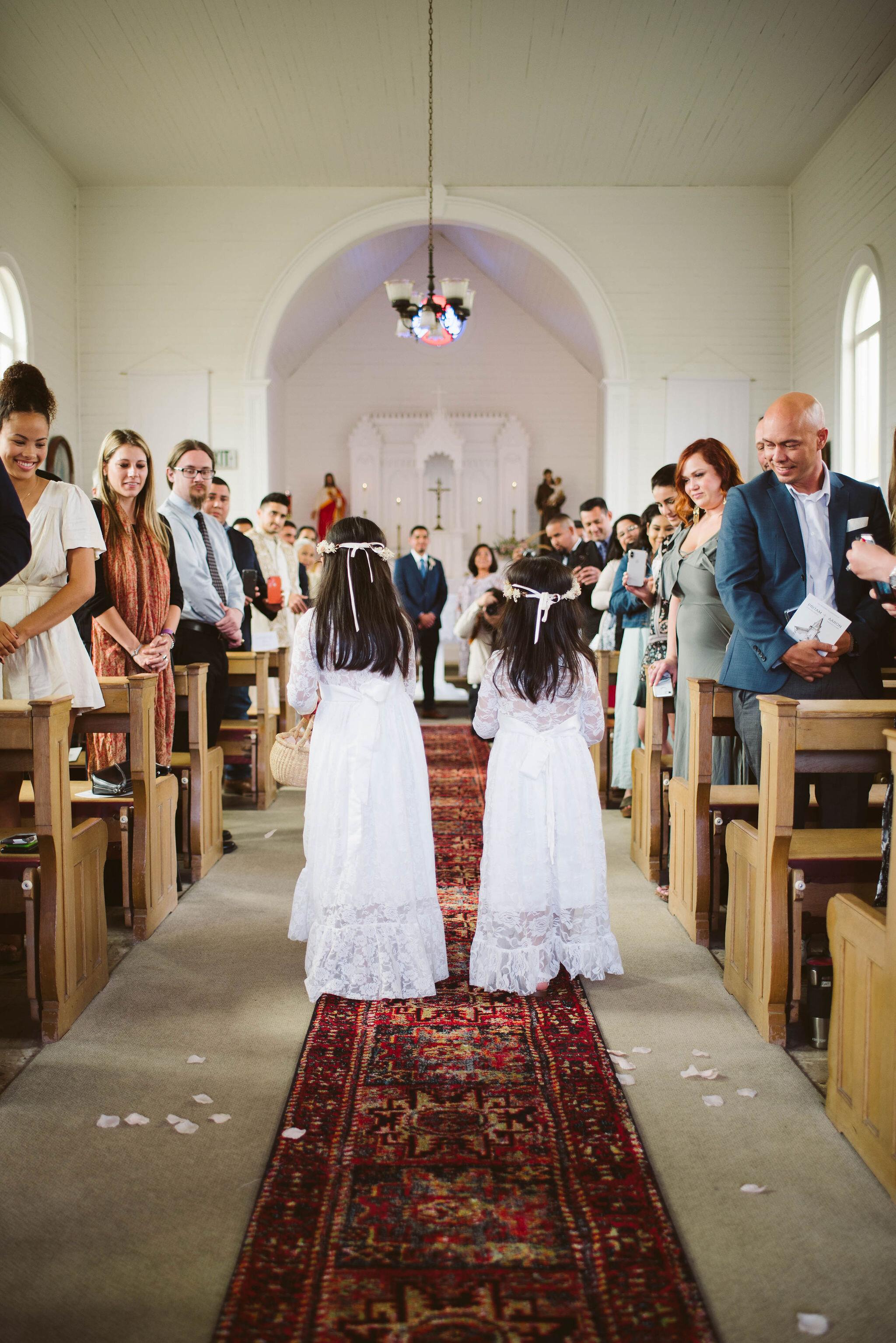 Venture-Retreat-Center-Wedding-Pescadero-Sat-Aaron-Pritam-The-Shalom-Imaginative-201.jpg