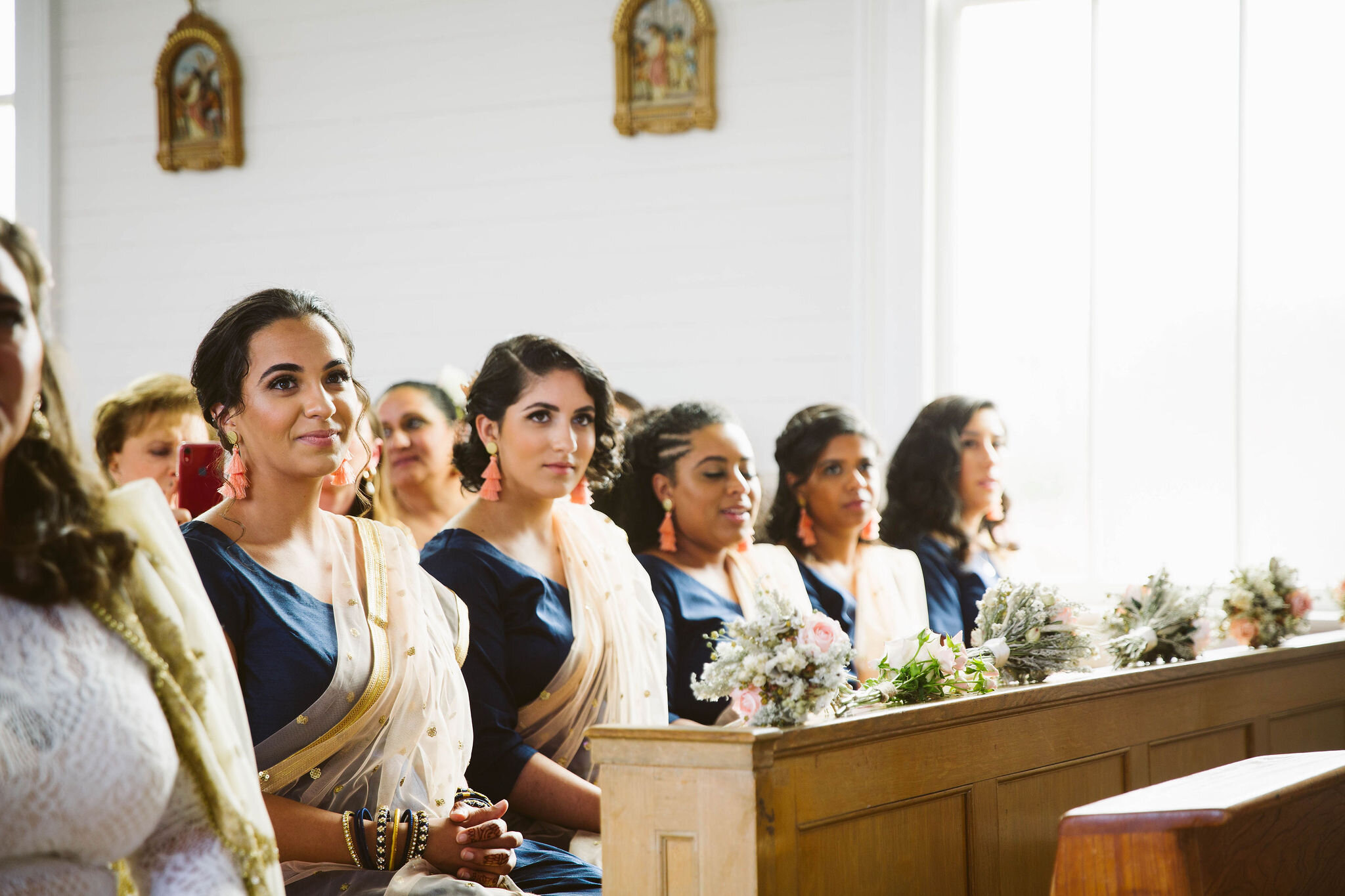 Venture-Retreat-Center-Wedding-Pescadero-Sat-Aaron-Pritam-The-Shalom-Imaginative-225.jpg