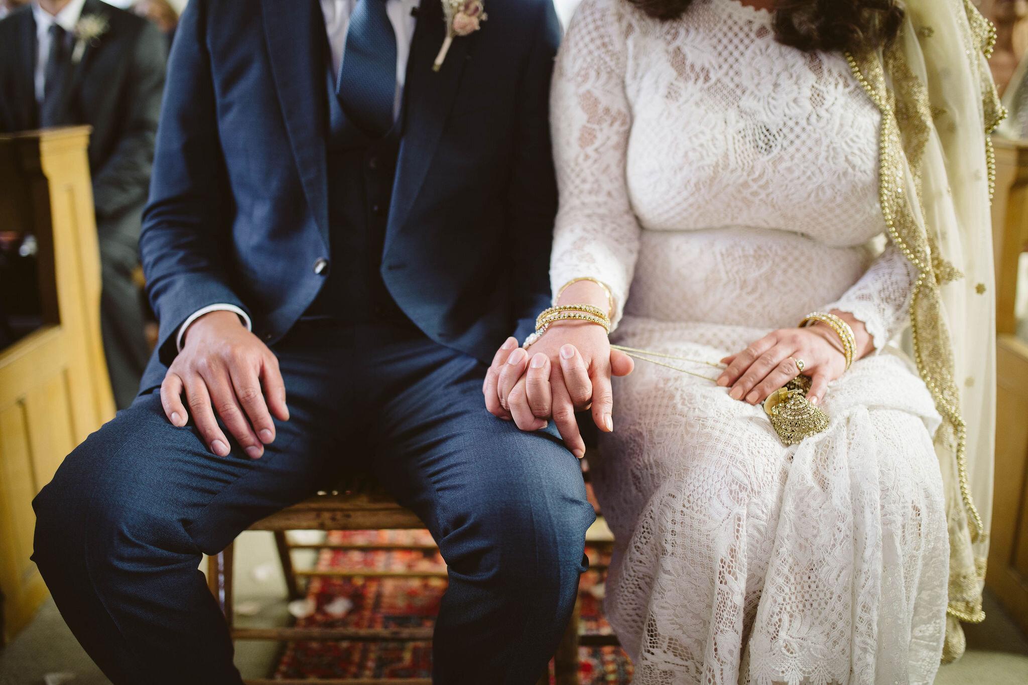 Venture-Retreat-Center-Wedding-Pescadero-Sat-Aaron-Pritam-The-Shalom-Imaginative-229.jpg