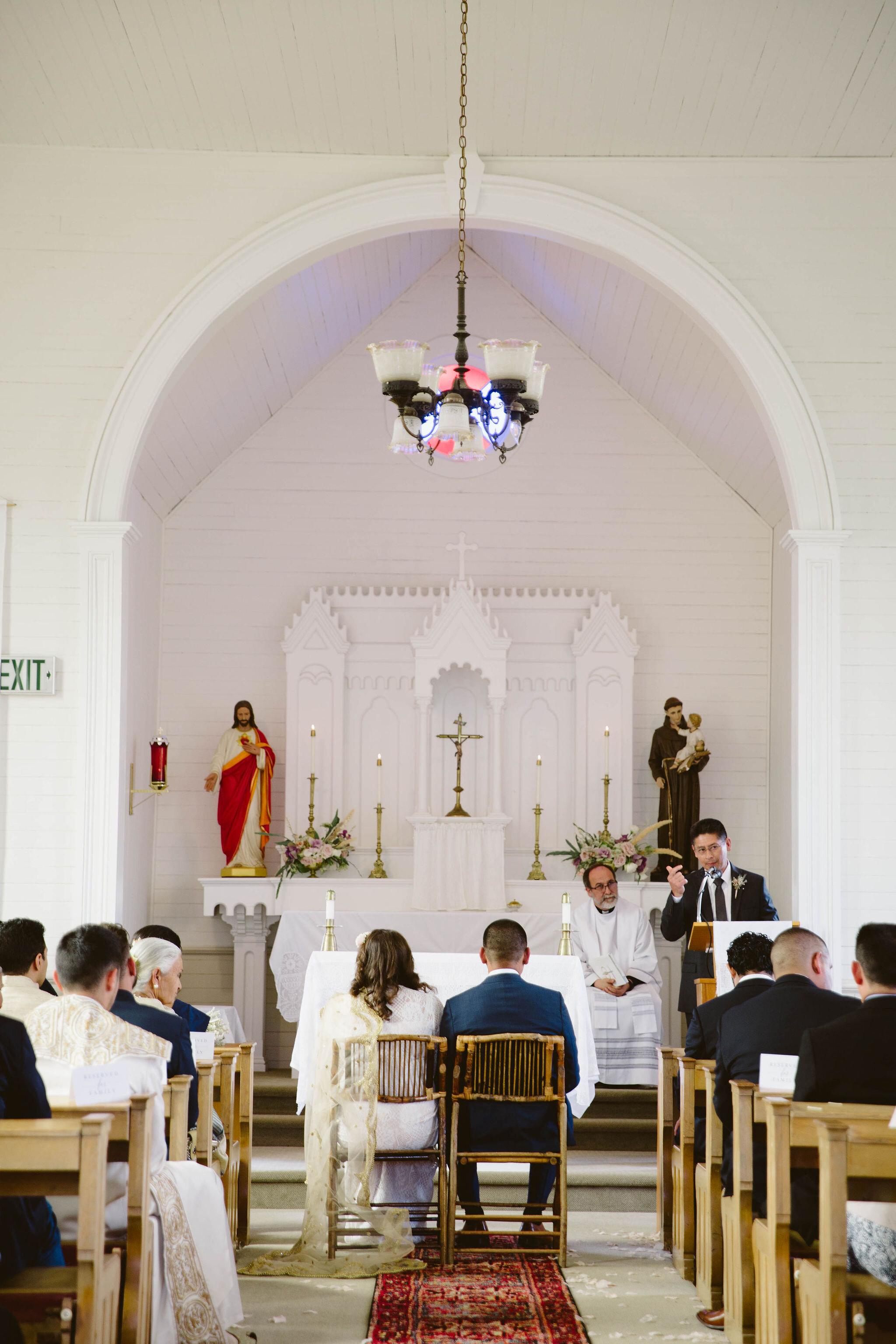 Venture-Retreat-Center-Wedding-Pescadero-Sat-Aaron-Pritam-The-Shalom-Imaginative-232.jpg