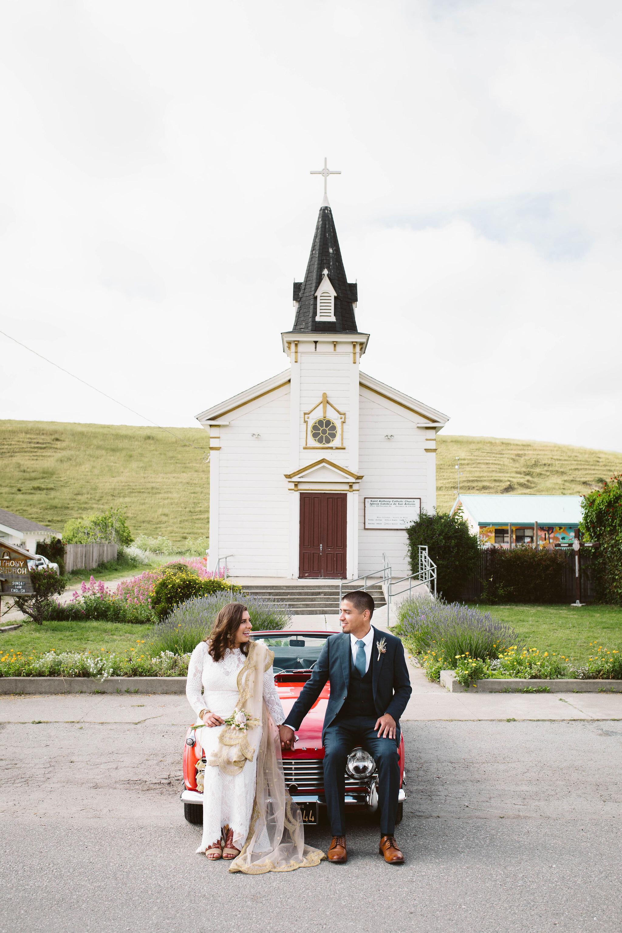 Venture-Retreat-Center-Wedding-Pescadero-Sat-Aaron-Pritam-The-Shalom-Imaginative-386.jpg