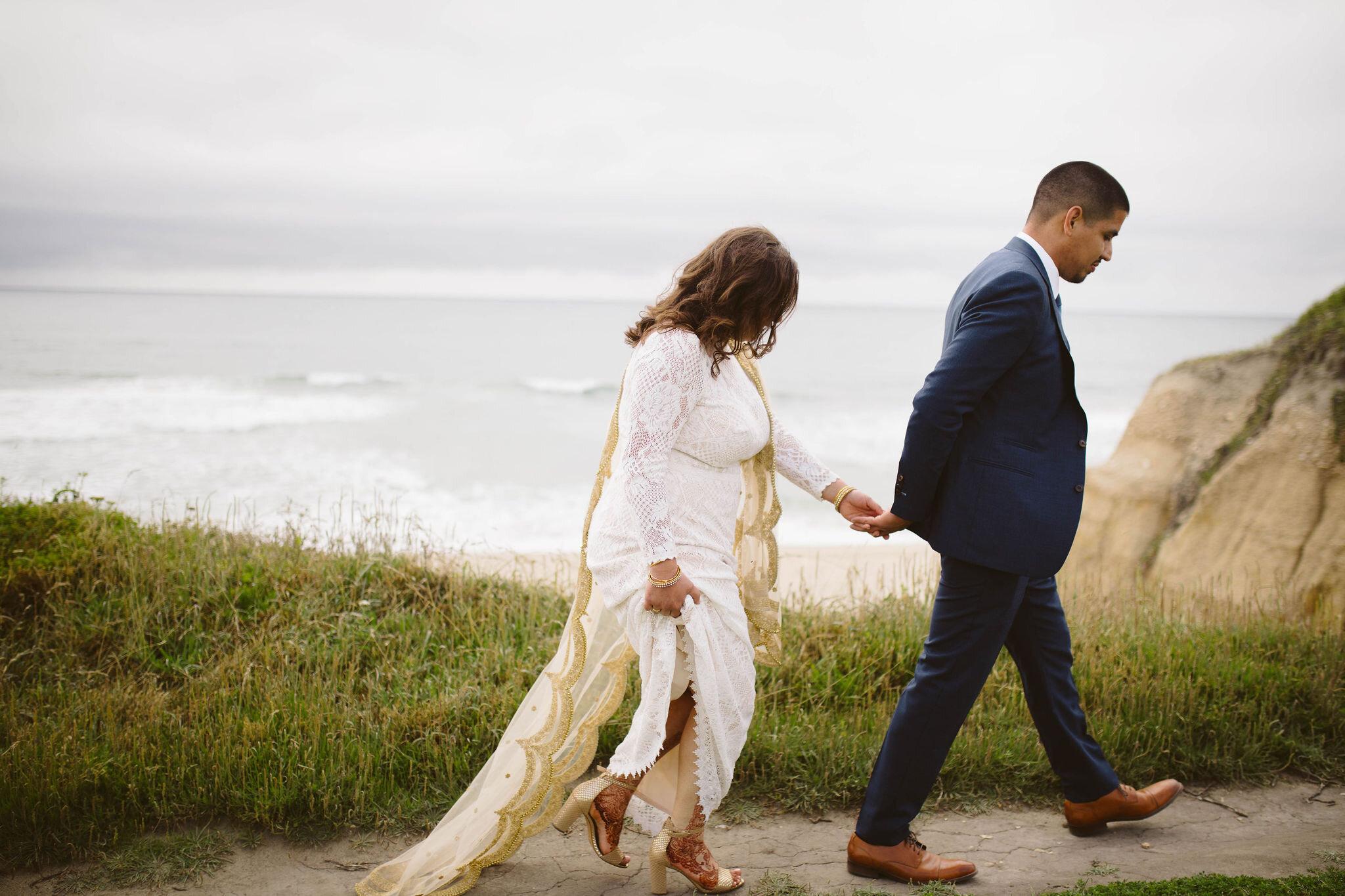 Venture-Retreat-Center-Wedding-Pescadero-Sat-Aaron-Pritam-The-Shalom-Imaginative-416.jpg