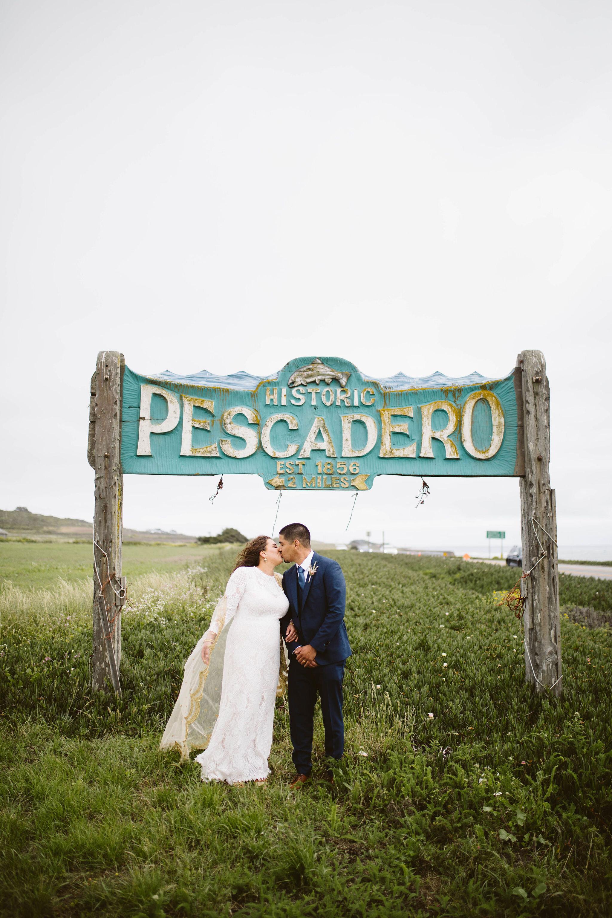 Venture-Retreat-Center-Wedding-Pescadero-Sat-Aaron-Pritam-The-Shalom-Imaginative-409.jpg