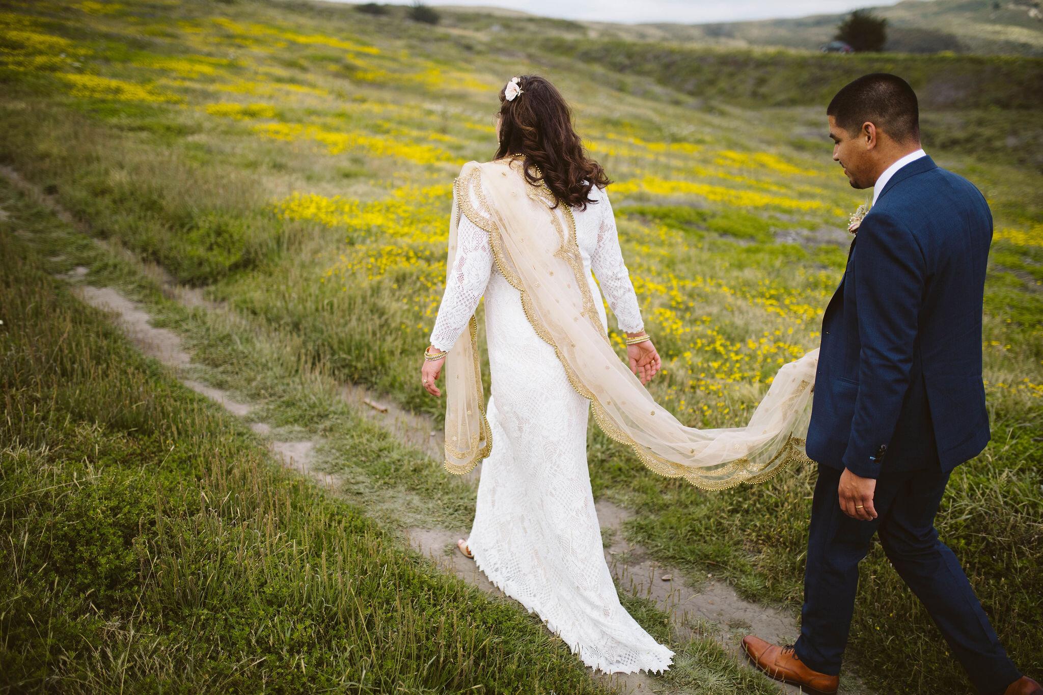 Venture-Retreat-Center-Wedding-Pescadero-Sat-Aaron-Pritam-The-Shalom-Imaginative-423.jpg