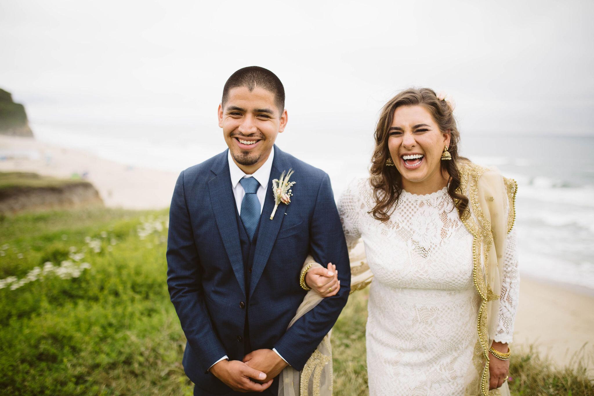 Venture-Retreat-Center-Wedding-Pescadero-Sat-Aaron-Pritam-The-Shalom-Imaginative-445.jpg