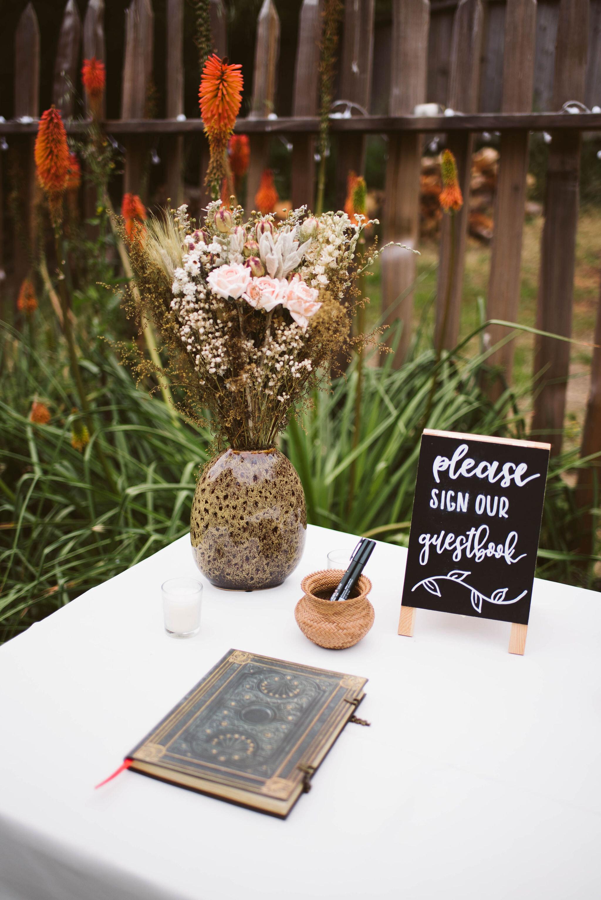 Venture-Retreat-Center-Wedding-Pescadero-Sat-Aaron-Pritam-The-Shalom-Imaginative-491.jpg
