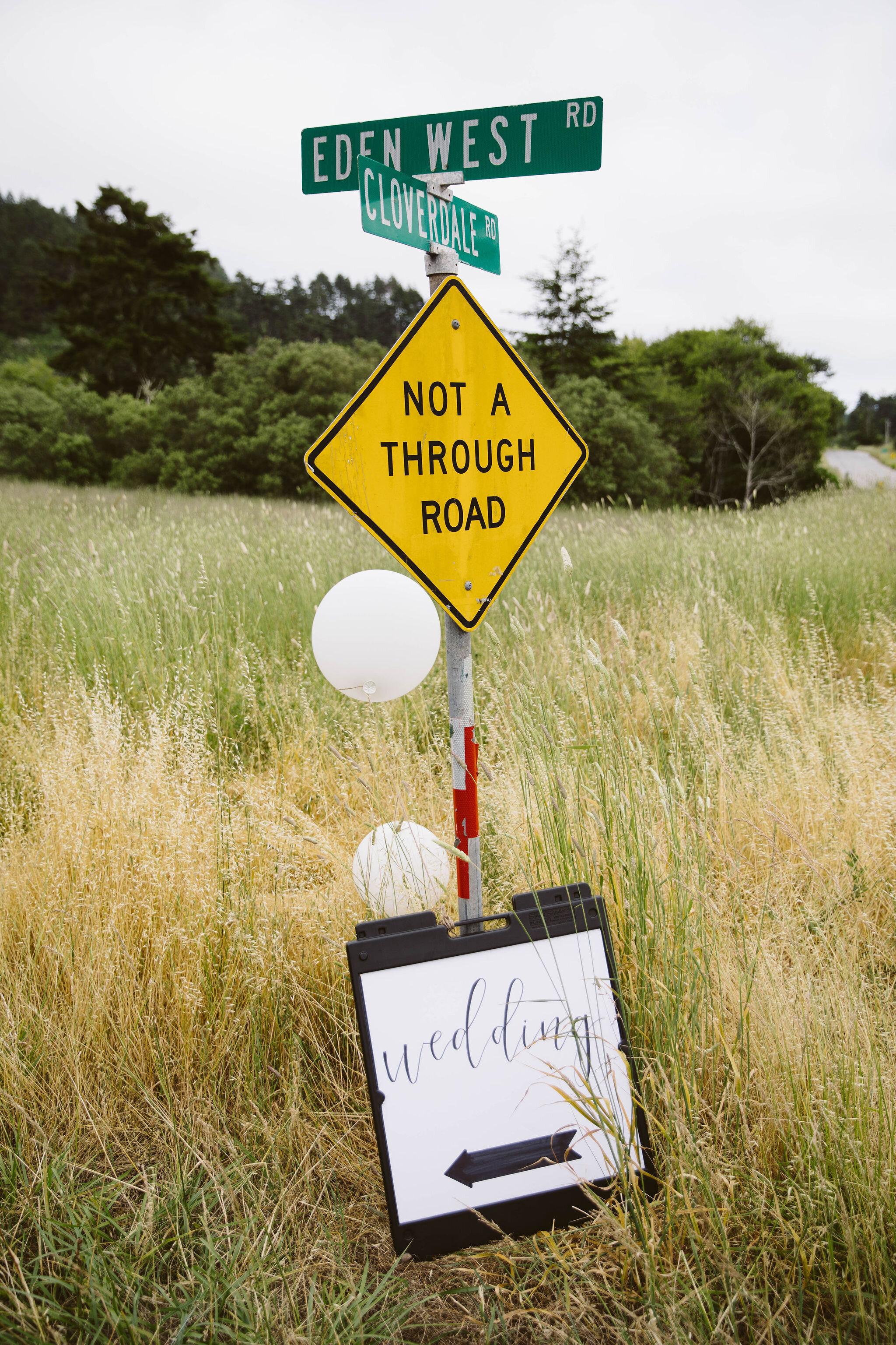 Venture-Retreat-Center-Wedding-Pescadero-Sat-Aaron-Pritam-The-Shalom-Imaginative-477.jpg