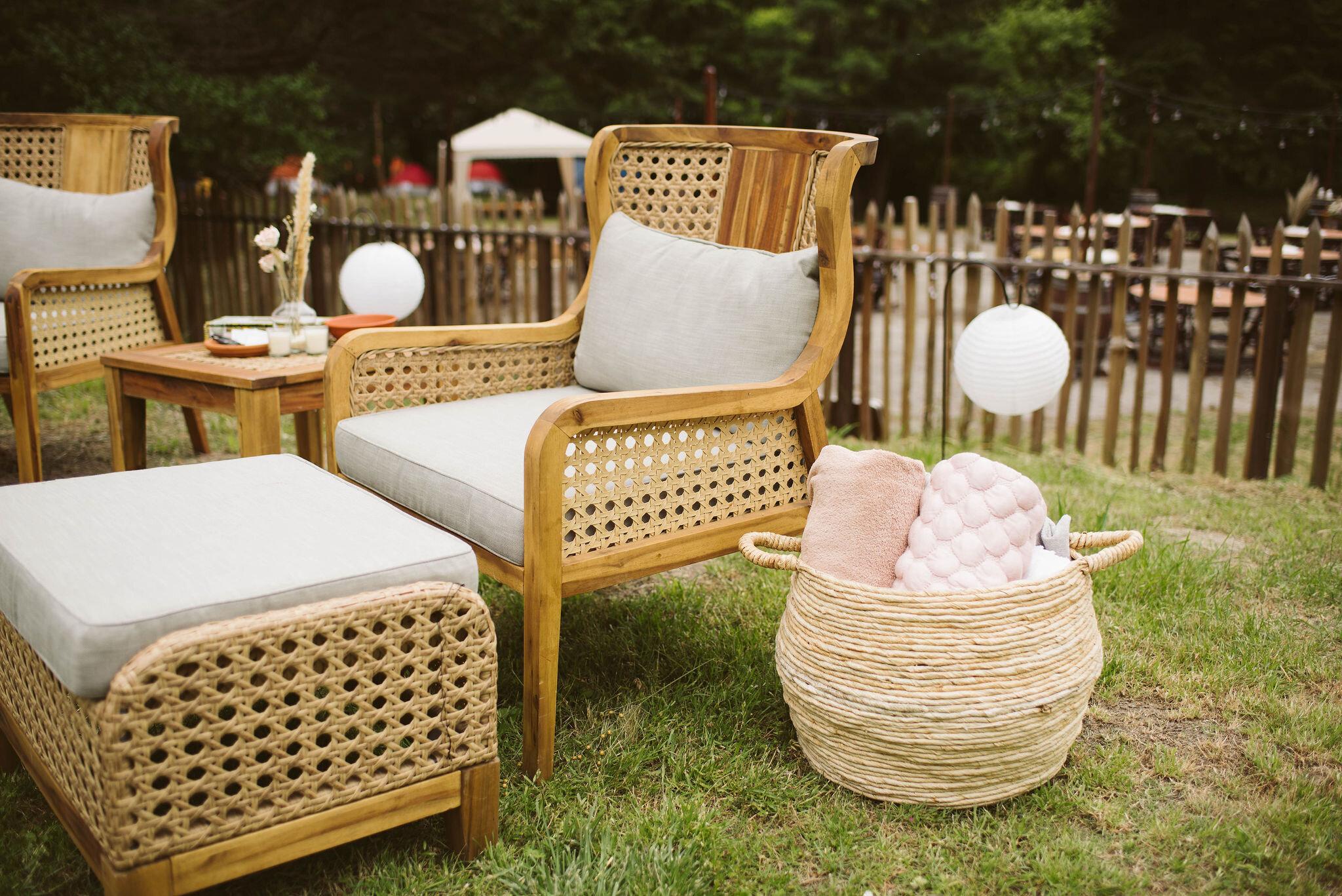 Venture-Retreat-Center-Wedding-Pescadero-Sat-Aaron-Pritam-The-Shalom-Imaginative-497.jpg