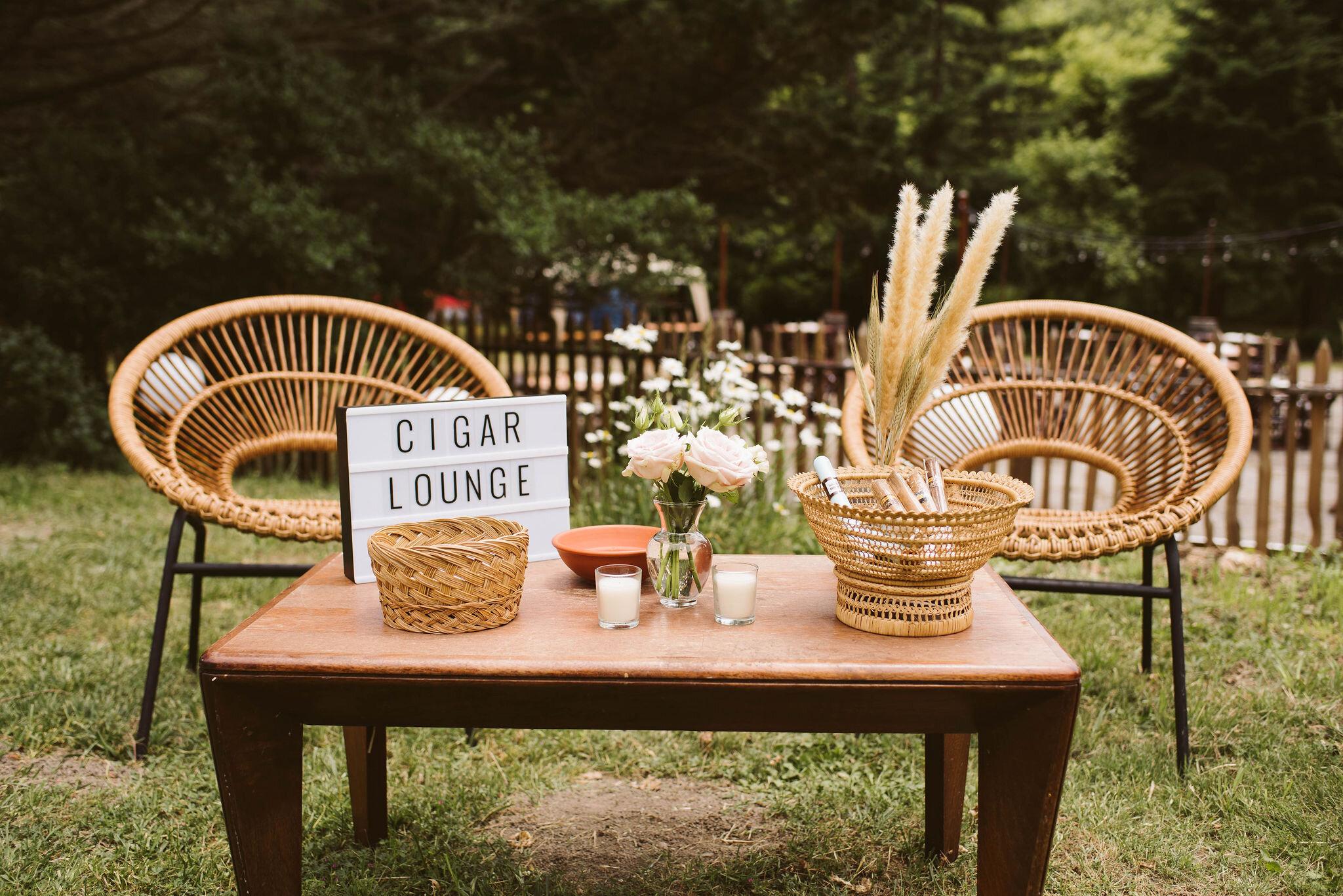 Venture-Retreat-Center-Wedding-Pescadero-Sat-Aaron-Pritam-The-Shalom-Imaginative-499.jpg