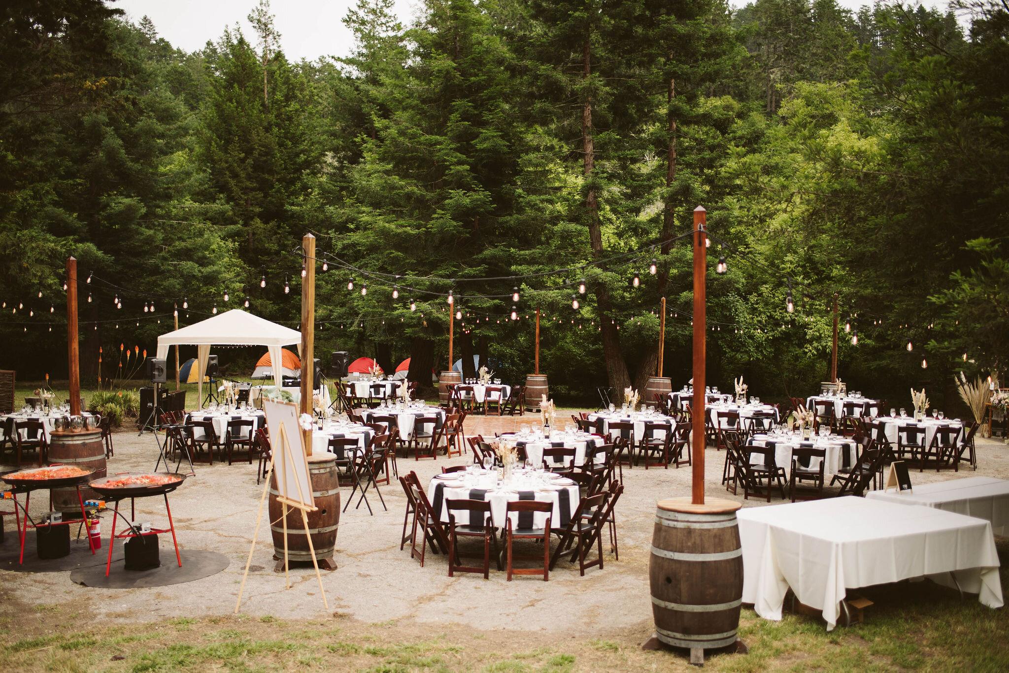 Venture-Retreat-Center-Wedding-Pescadero-Sat-Aaron-Pritam-The-Shalom-Imaginative-502.jpg