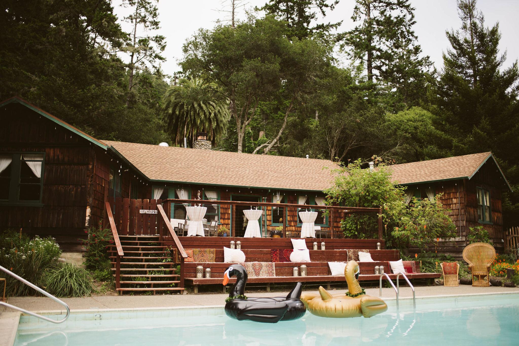 Venture-Retreat-Center-Wedding-Pescadero-Sat-Aaron-Pritam-The-Shalom-Imaginative-503.jpg