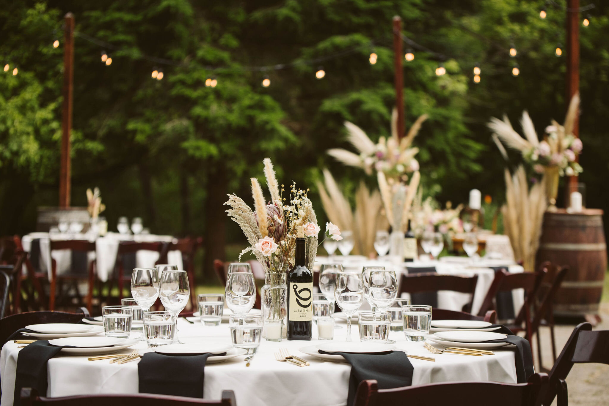 Venture-Retreat-Center-Wedding-Pescadero-Sat-Aaron-Pritam-The-Shalom-Imaginative-513.jpg