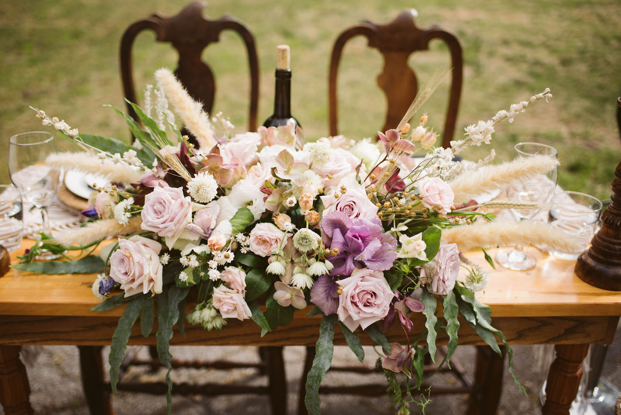 Venture-Retreat-Center-Wedding-Pescadero-Sat-Aaron-Pritam-The-Shalom-Imaginative-515.jpg