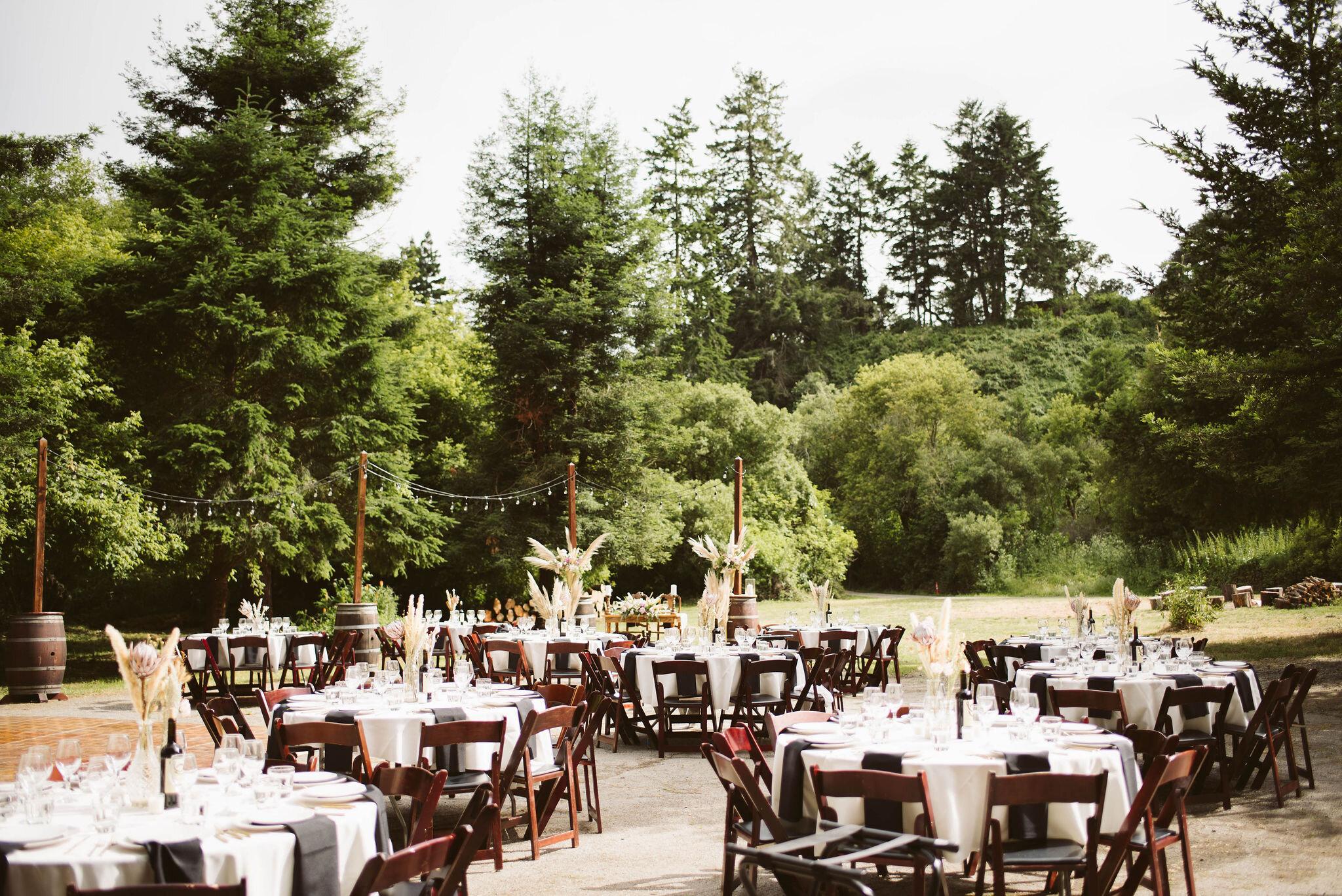 Venture-Retreat-Center-Wedding-Pescadero-Sat-Aaron-Pritam-The-Shalom-Imaginative-522.jpg