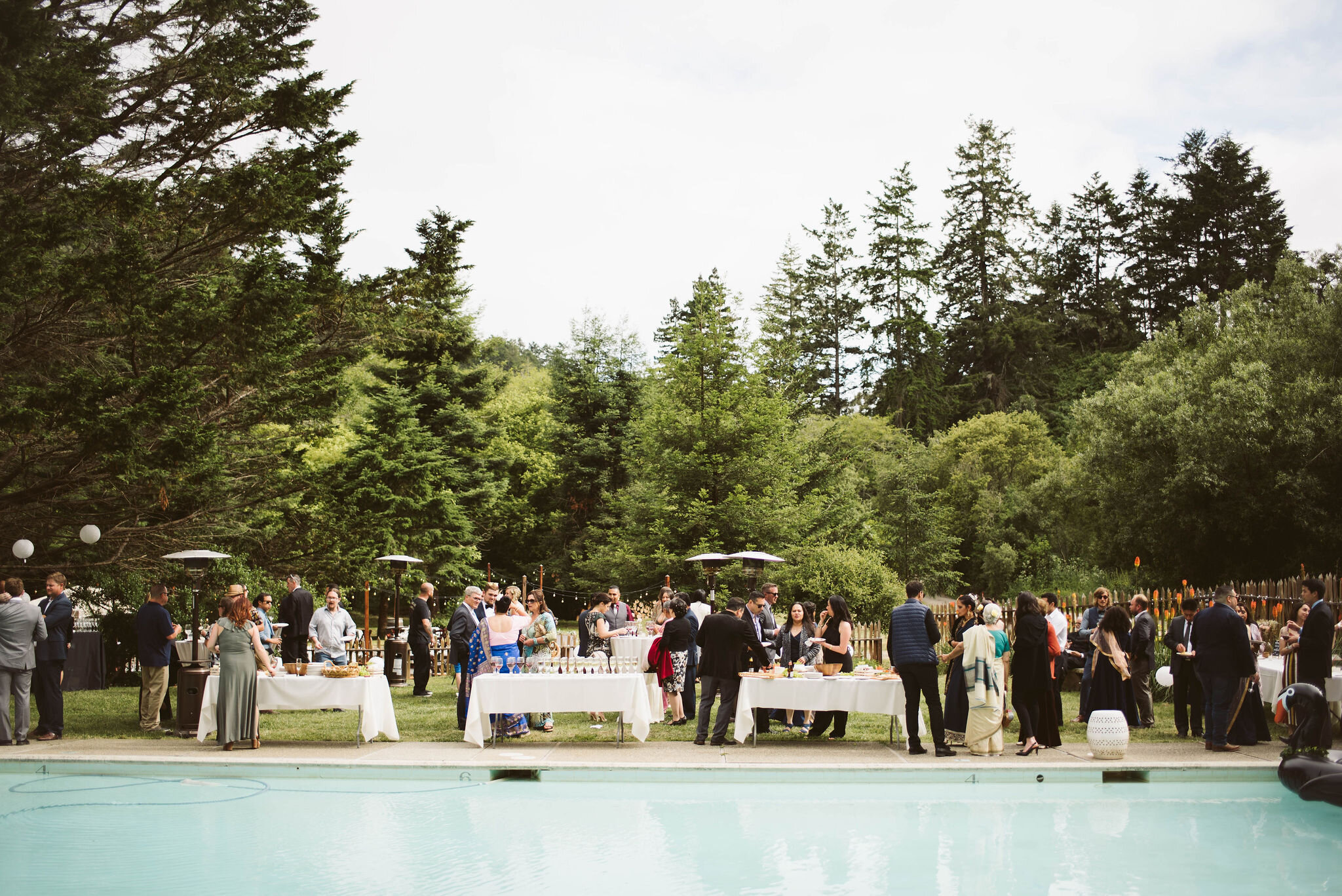 Venture-Retreat-Center-Wedding-Pescadero-Sat-Aaron-Pritam-The-Shalom-Imaginative-537.jpg