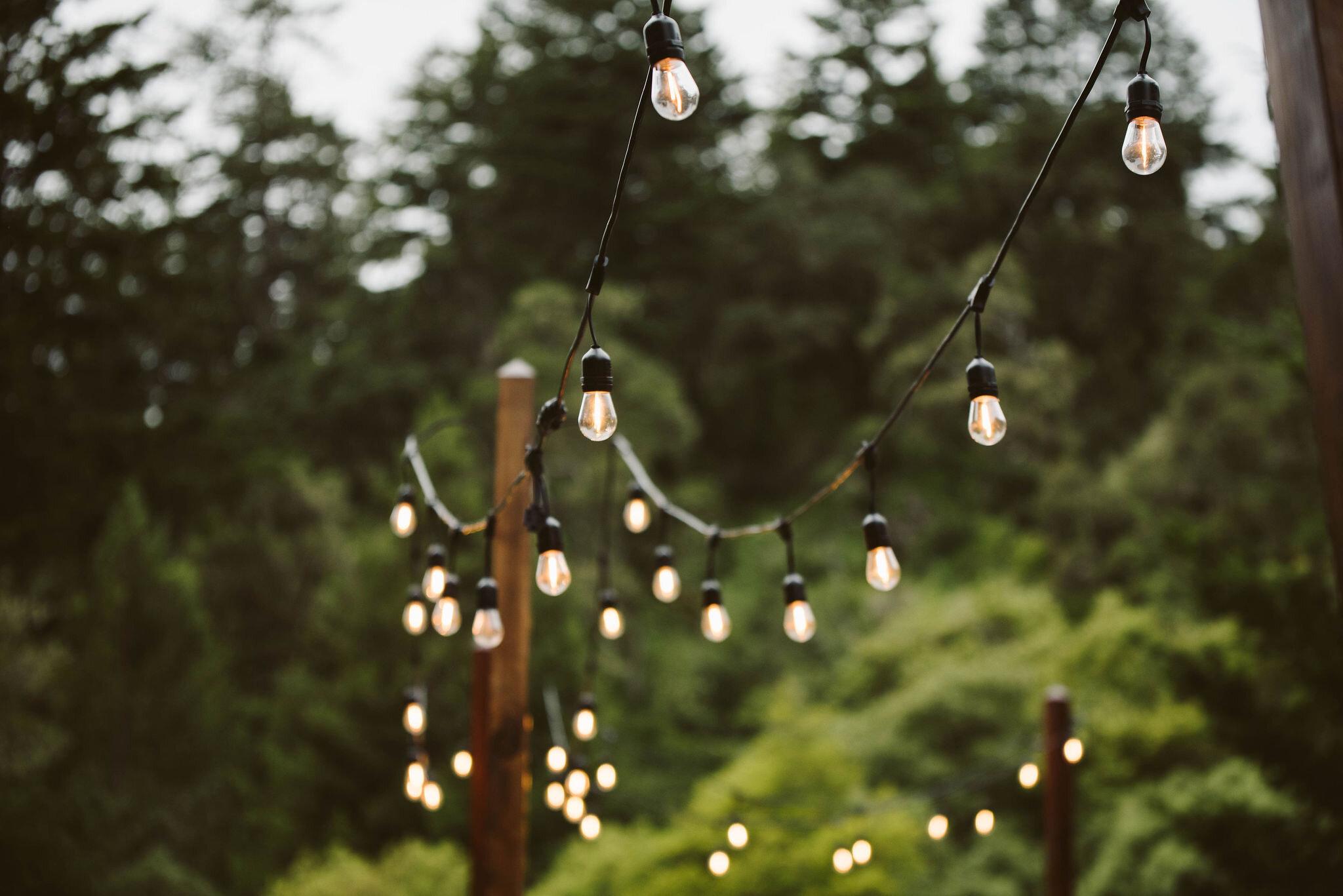 Venture-Retreat-Center-Wedding-Pescadero-Sat-Aaron-Pritam-The-Shalom-Imaginative-542.jpg