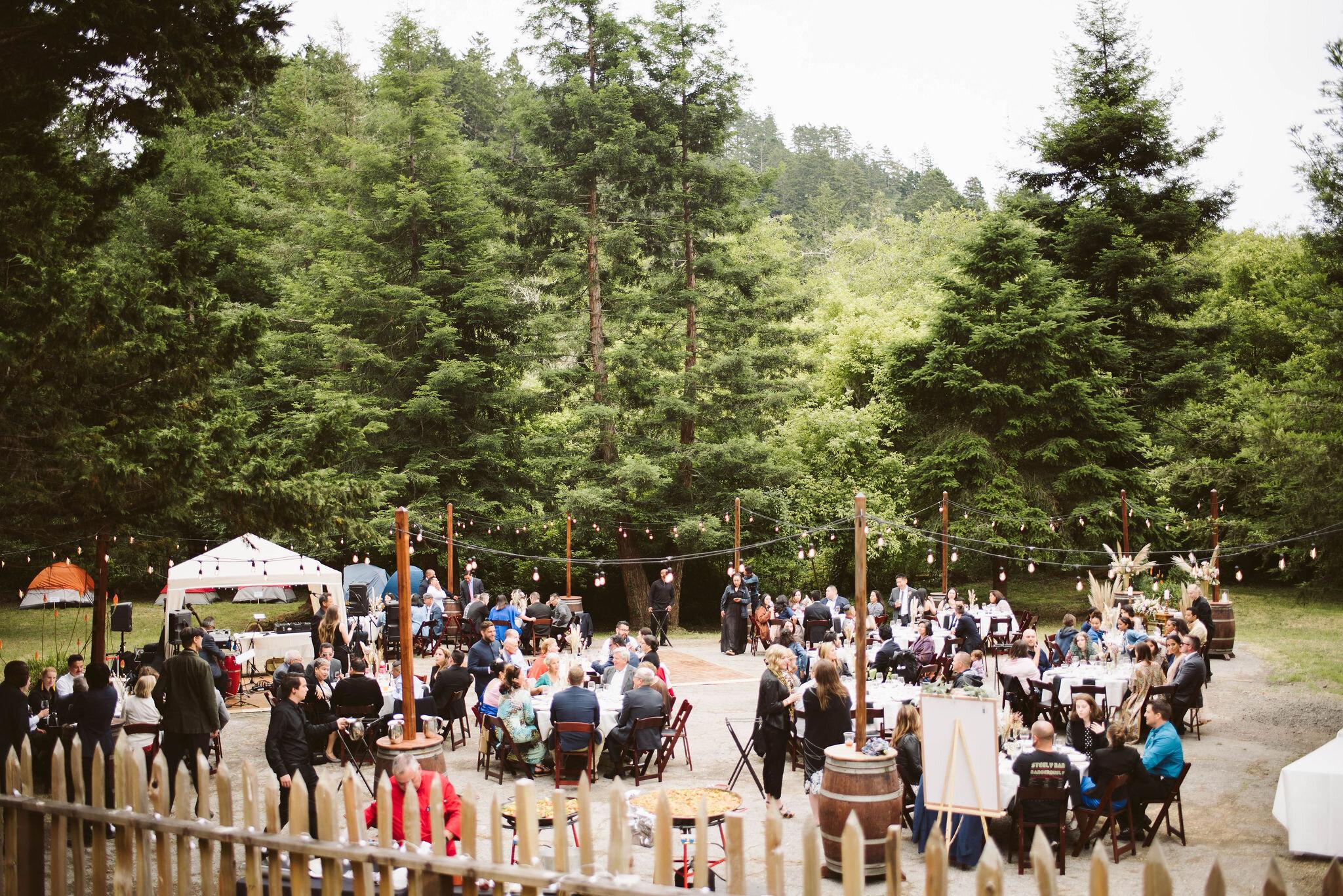 Venture-Retreat-Center-Wedding-Pescadero-Sat-Aaron-Pritam-The-Shalom-Imaginative-541.jpg