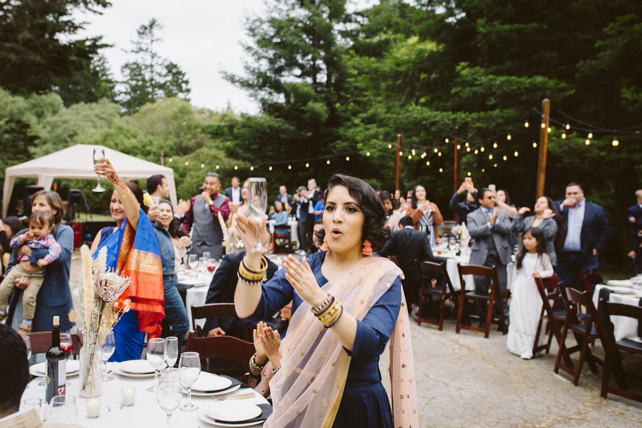 Venture-Retreat-Center-Wedding-Pescadero-Sat-Aaron-Pritam-The-Shalom-Imaginative-552.jpg