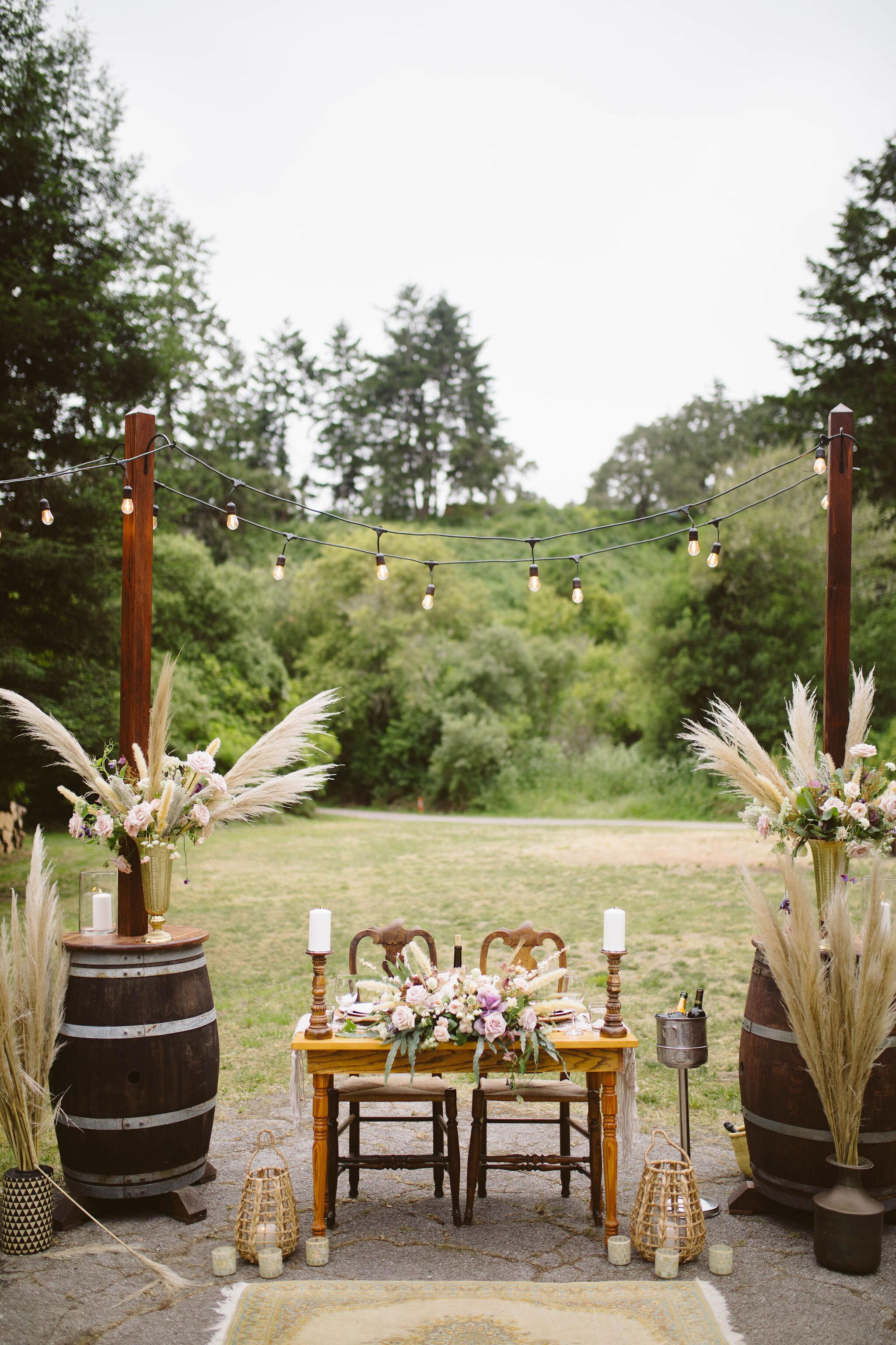 Venture-Retreat-Center-Wedding-Pescadero-Sat-Aaron-Pritam-The-Shalom-Imaginative-543.jpg